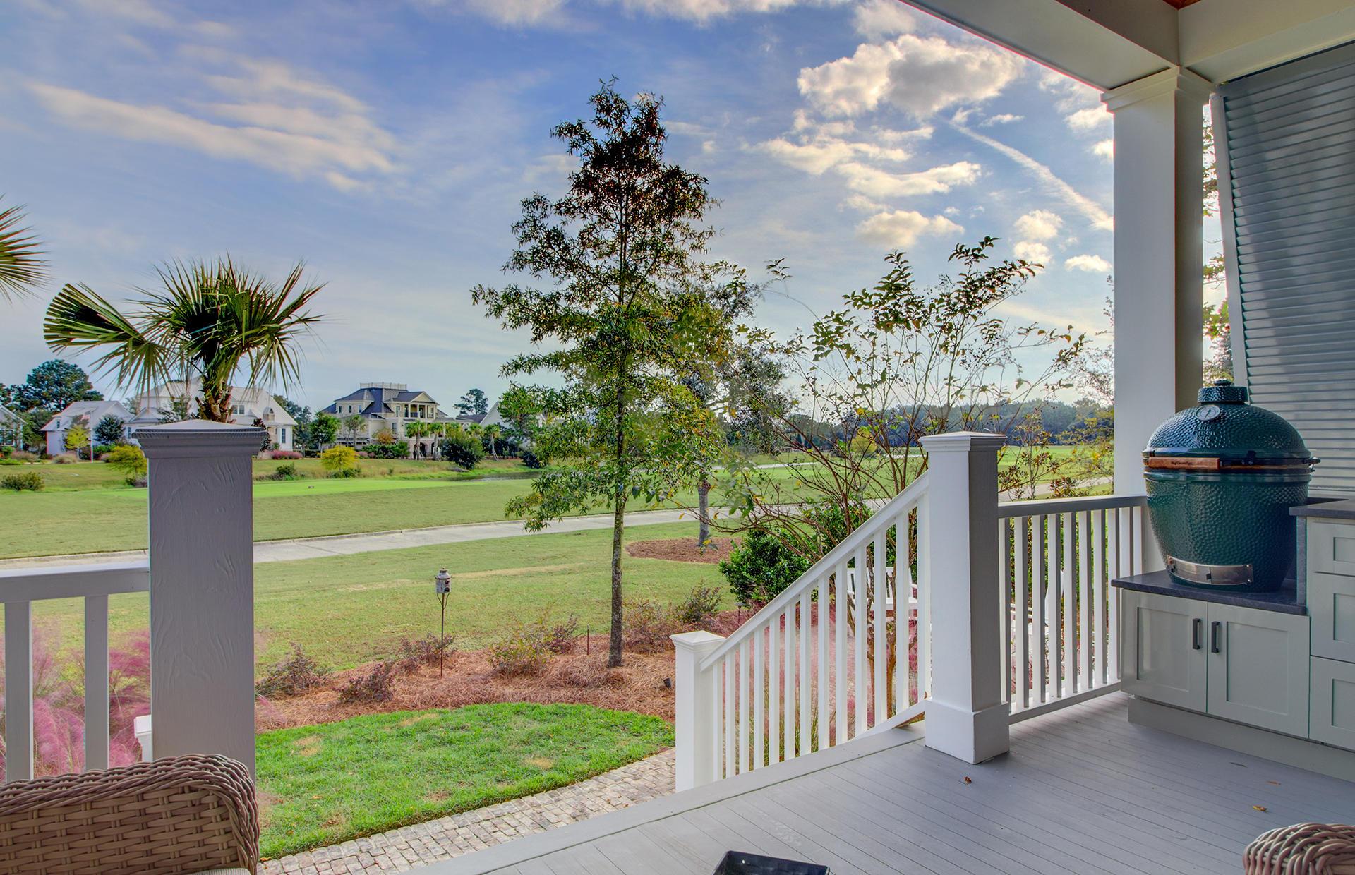 Daniel Island Park Homes For Sale - 117 Brailsford, Charleston, SC - 69
