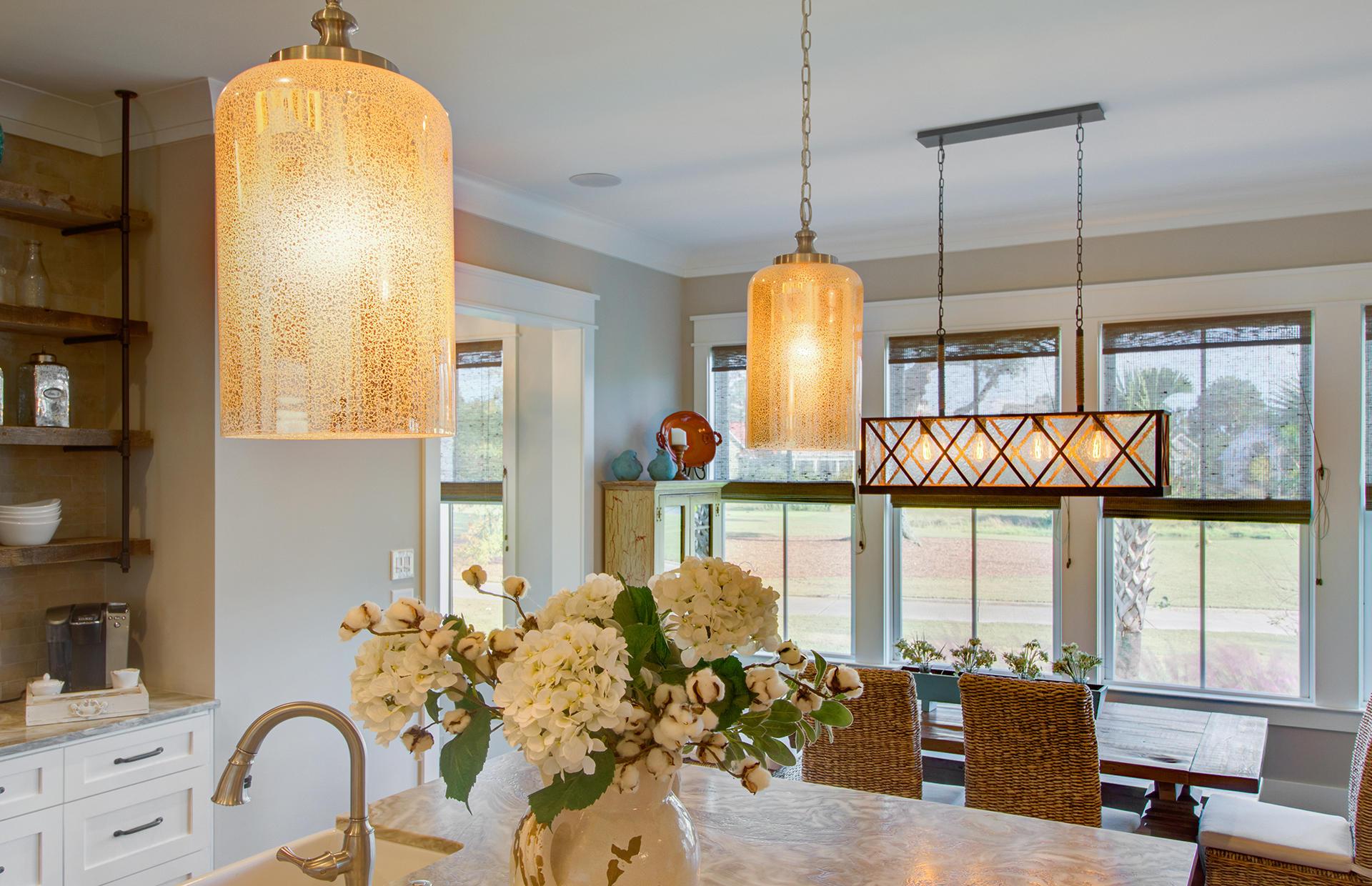 Daniel Island Park Homes For Sale - 117 Brailsford, Charleston, SC - 25