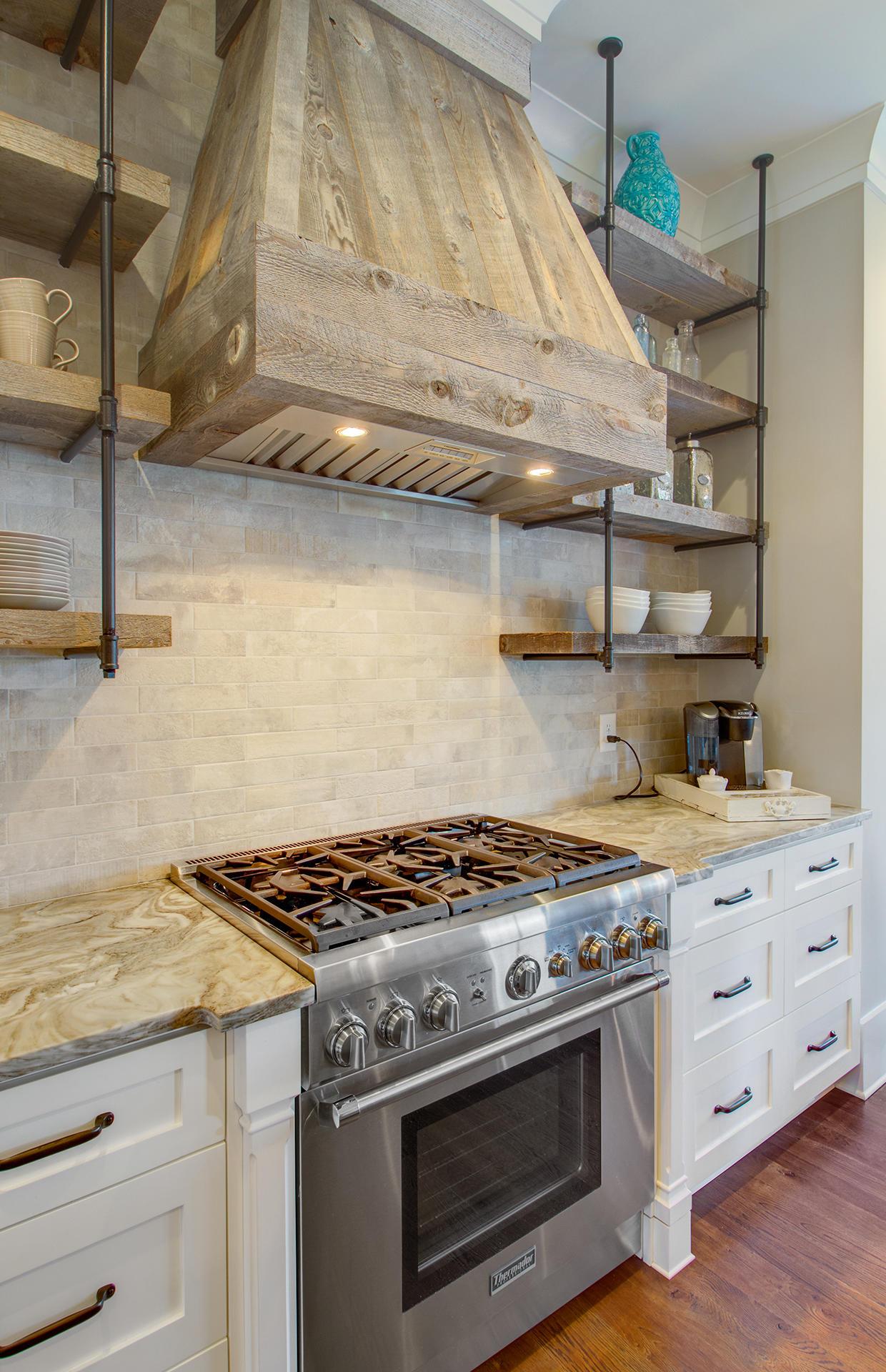 Daniel Island Park Homes For Sale - 117 Brailsford, Charleston, SC - 9