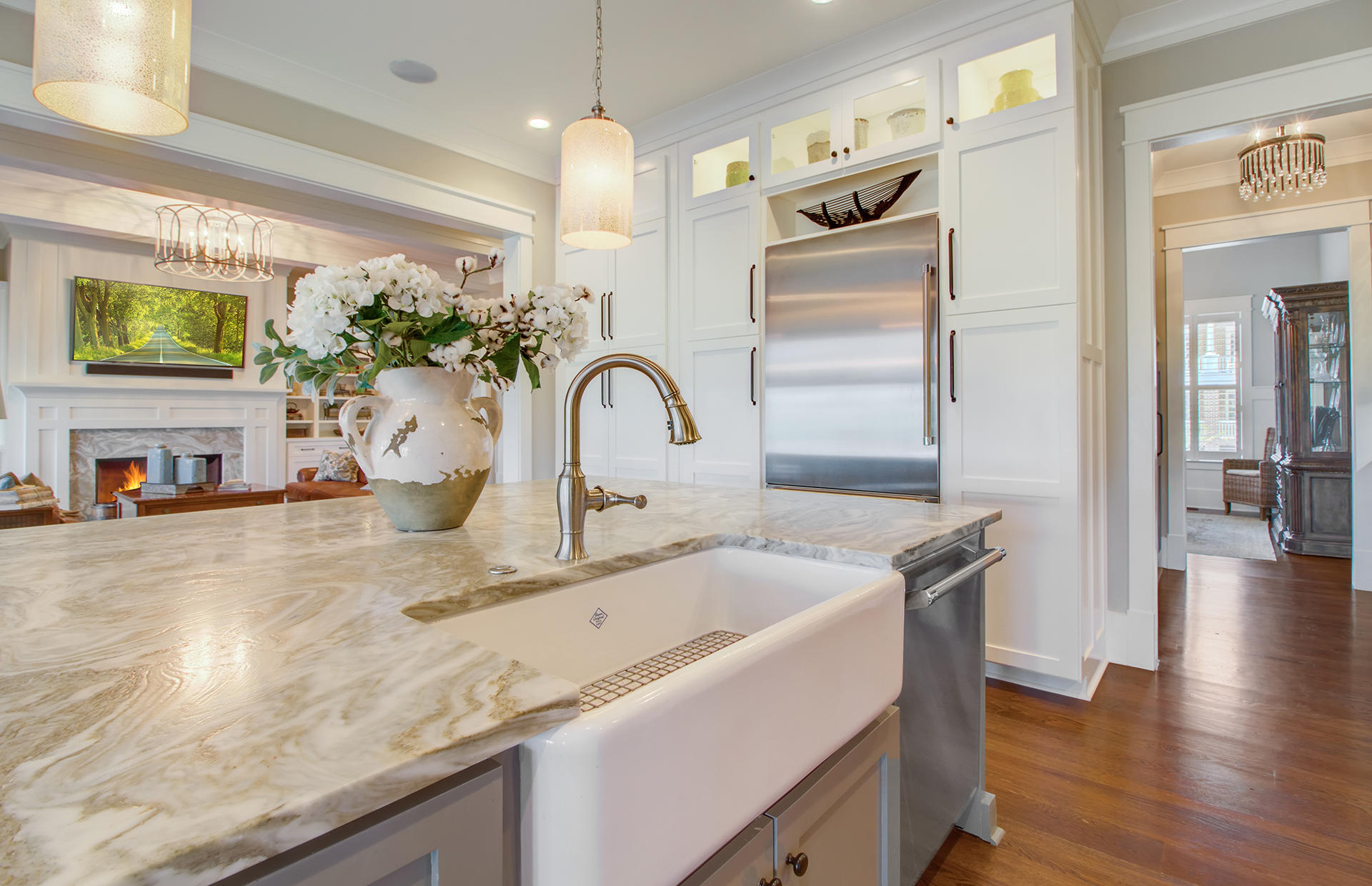 Daniel Island Park Homes For Sale - 117 Brailsford, Charleston, SC - 10