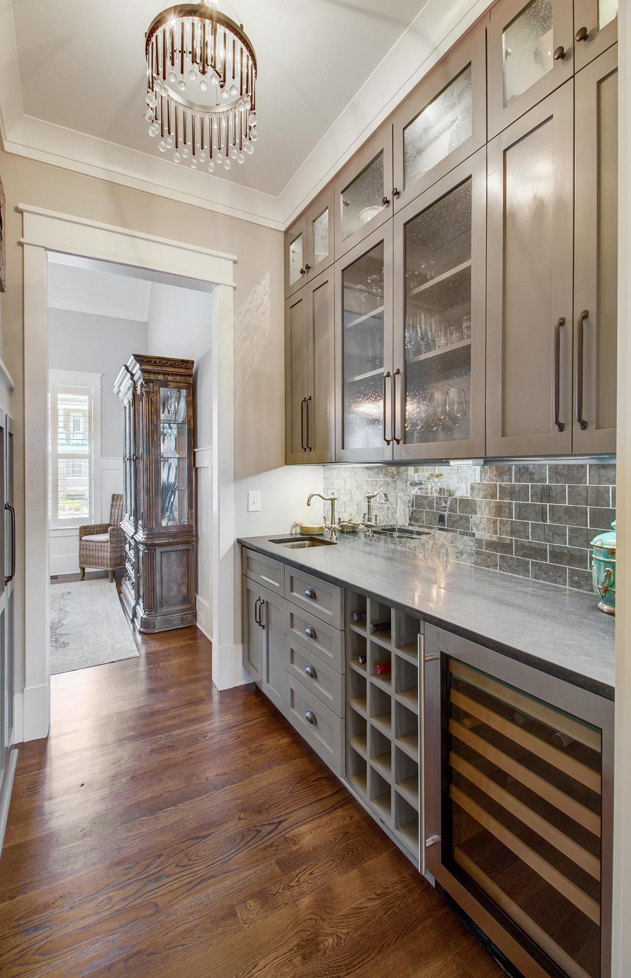 Daniel Island Park Homes For Sale - 117 Brailsford, Charleston, SC - 1