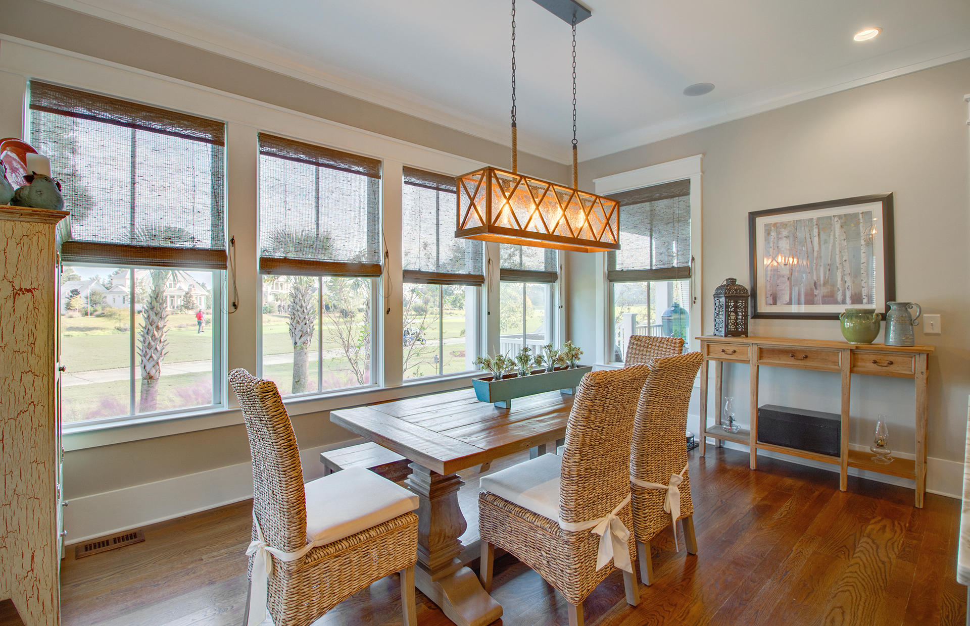 Daniel Island Park Homes For Sale - 117 Brailsford, Charleston, SC - 0