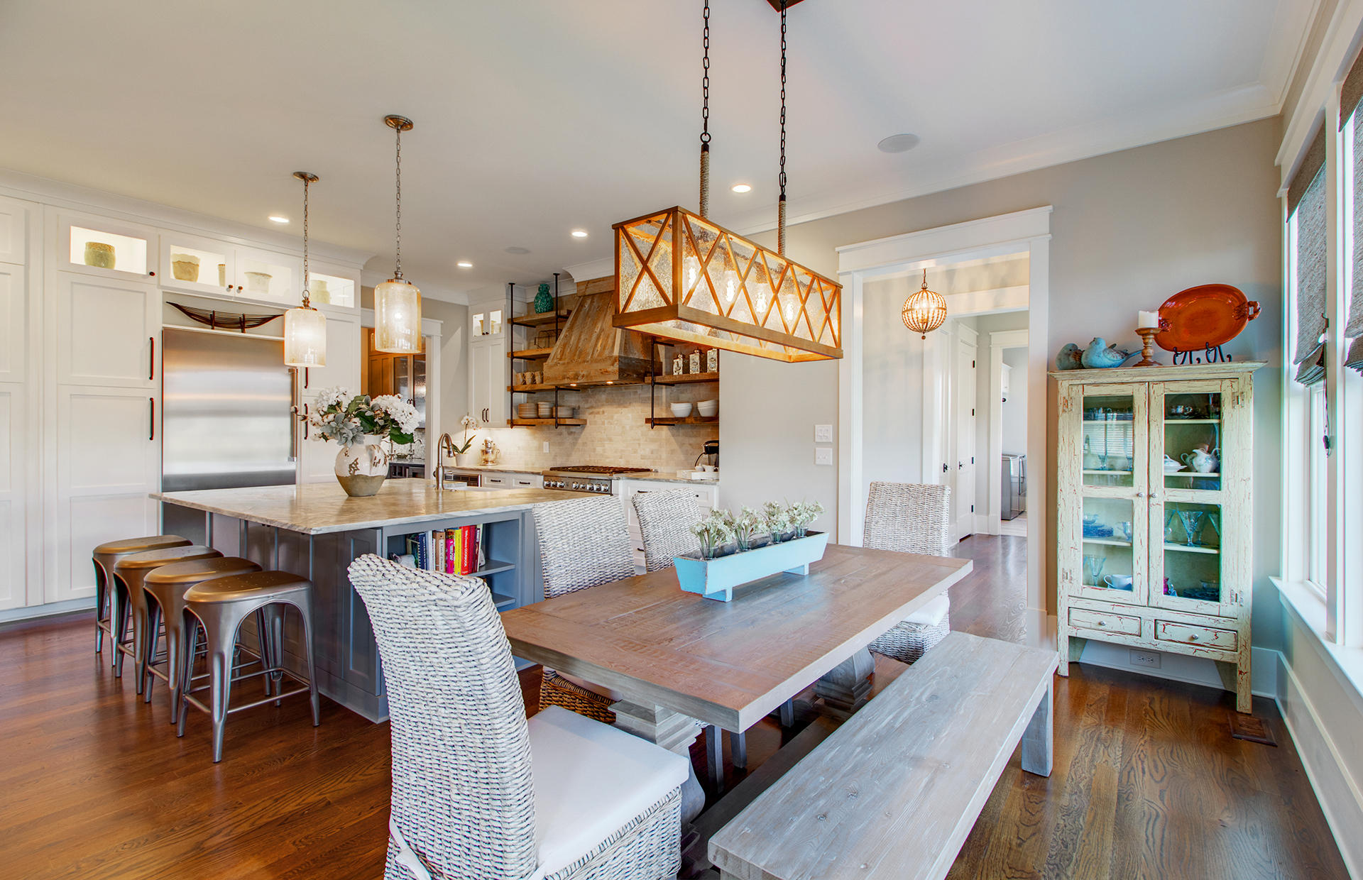 Daniel Island Park Homes For Sale - 117 Brailsford, Charleston, SC - 78