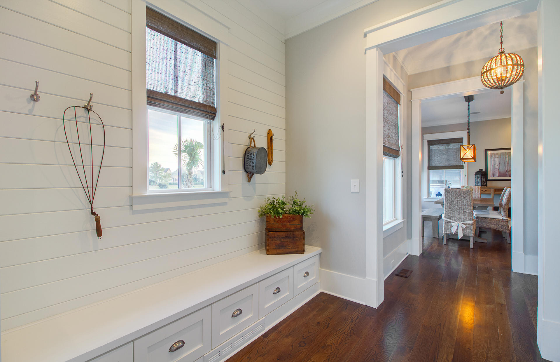 Daniel Island Park Homes For Sale - 117 Brailsford, Charleston, SC - 2