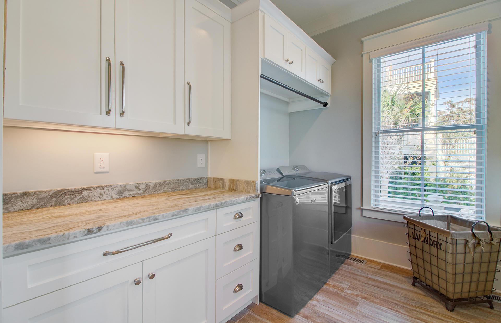 Daniel Island Park Homes For Sale - 117 Brailsford, Charleston, SC - 65