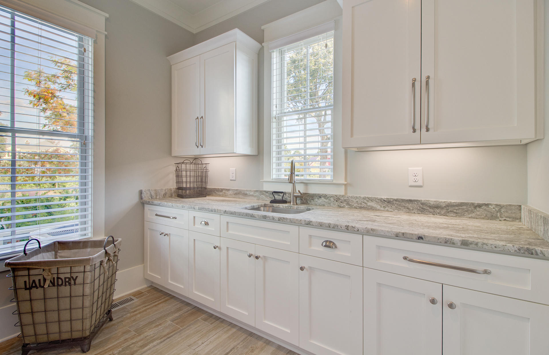 Daniel Island Park Homes For Sale - 117 Brailsford, Charleston, SC - 8