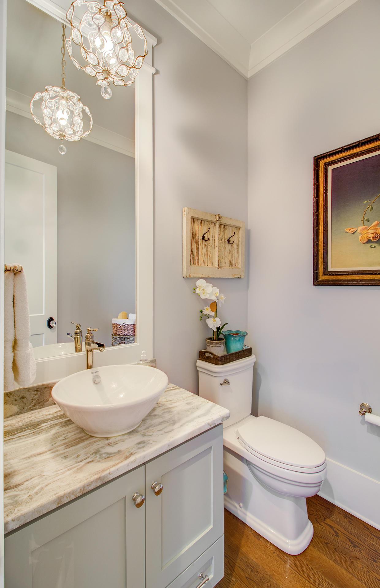 Daniel Island Park Homes For Sale - 117 Brailsford, Charleston, SC - 40