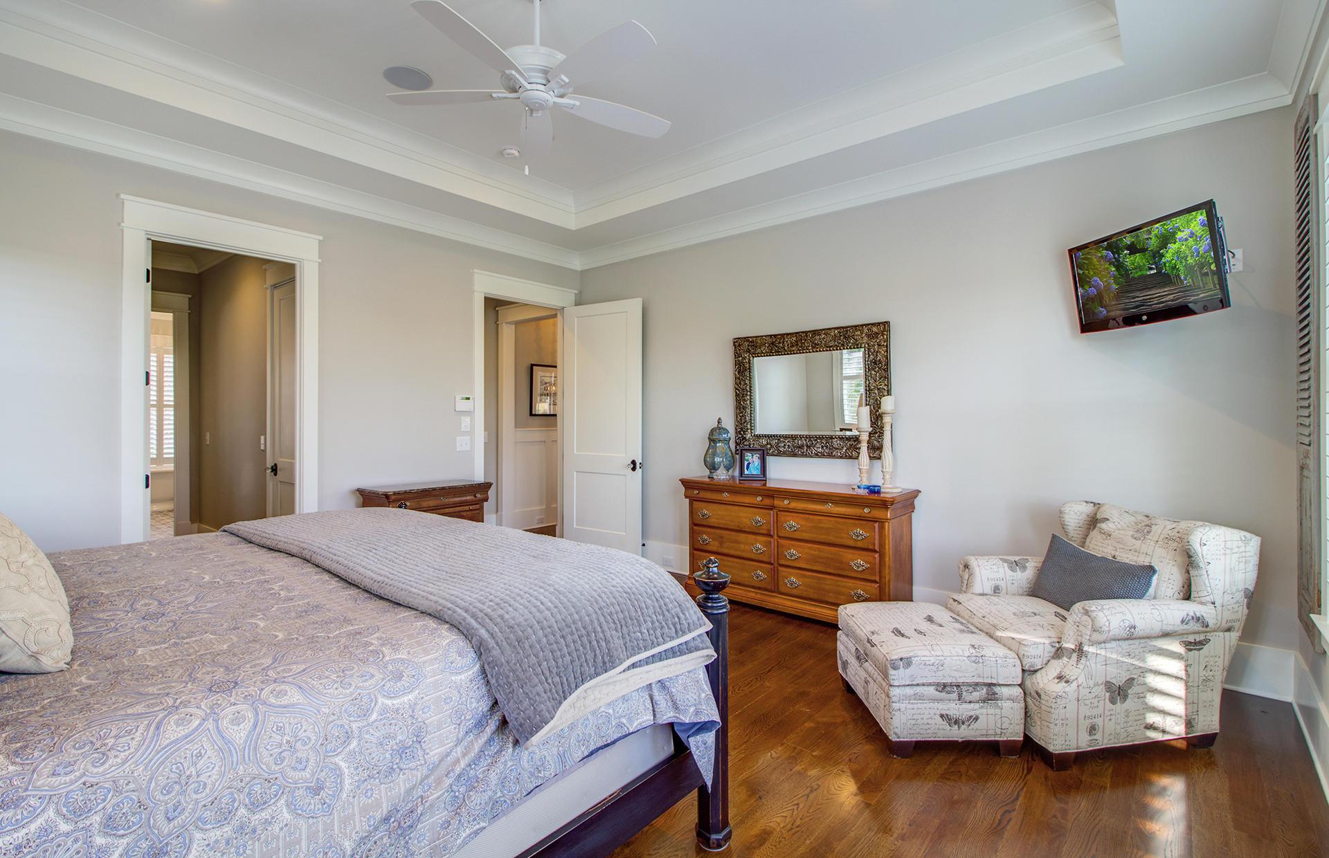 Daniel Island Park Homes For Sale - 117 Brailsford, Charleston, SC - 61