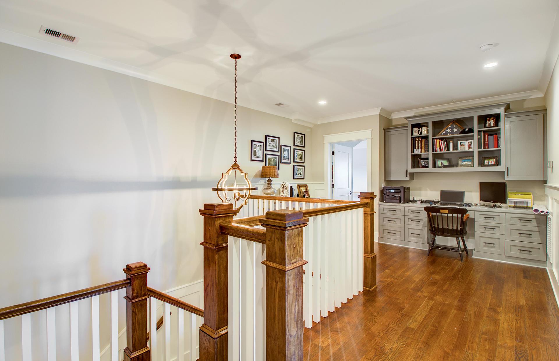 Daniel Island Park Homes For Sale - 117 Brailsford, Charleston, SC - 54