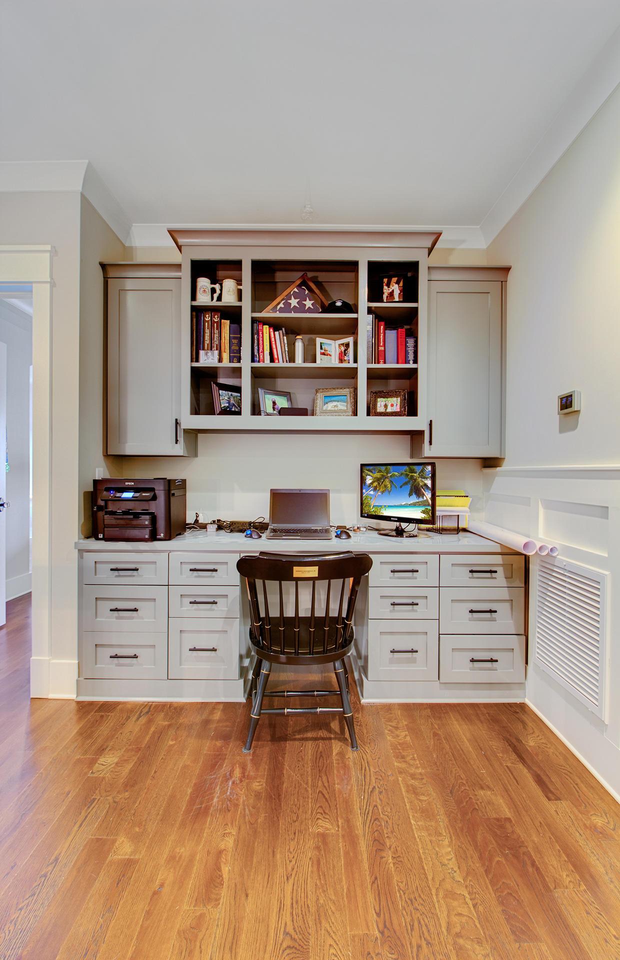 Daniel Island Park Homes For Sale - 117 Brailsford, Charleston, SC - 63