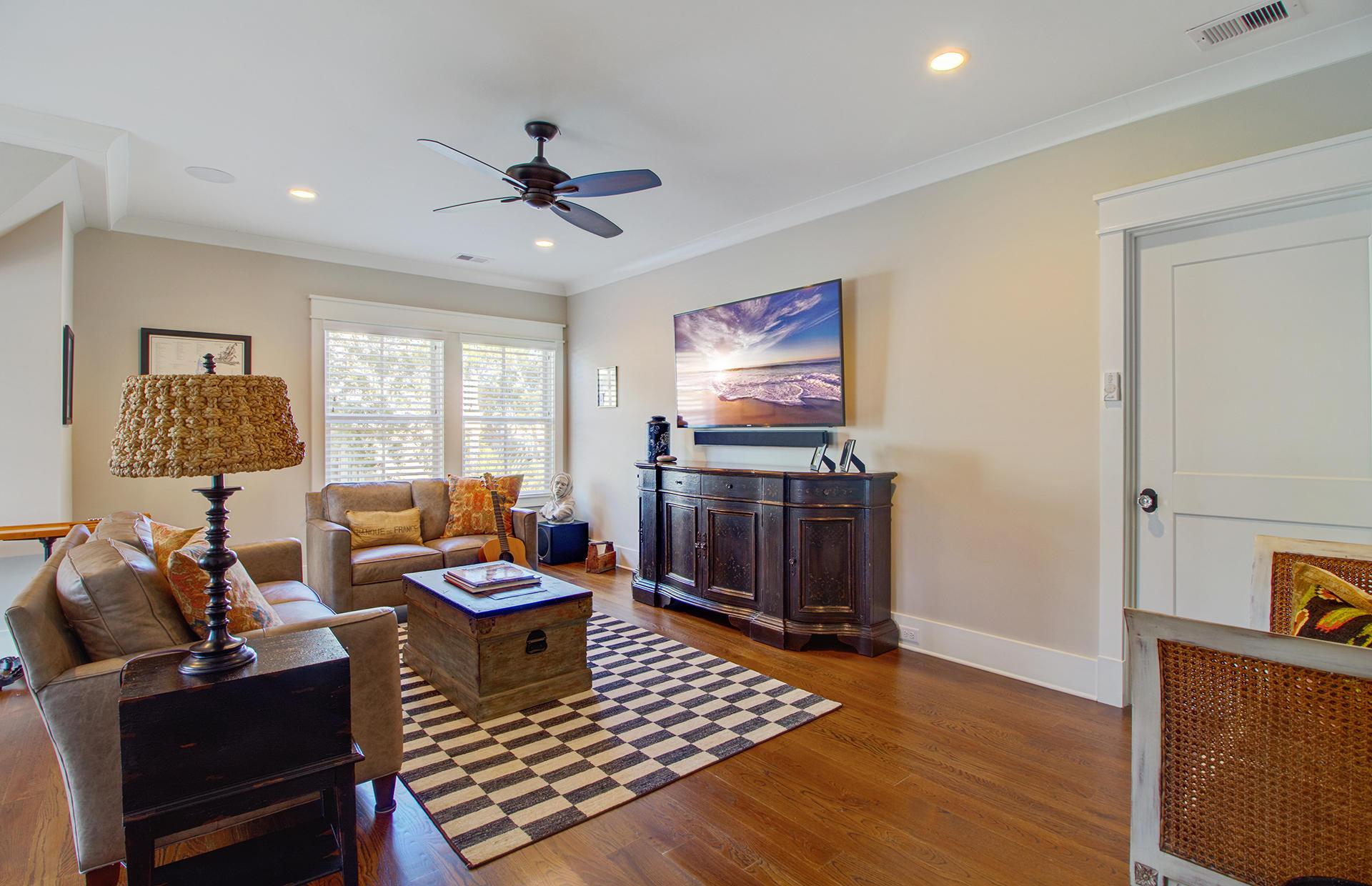 Daniel Island Park Homes For Sale - 117 Brailsford, Charleston, SC - 57