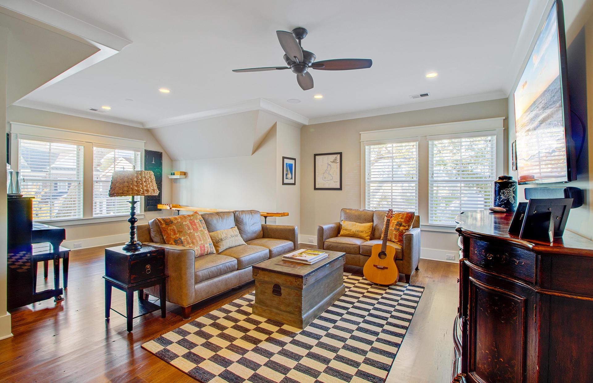 Daniel Island Park Homes For Sale - 117 Brailsford, Charleston, SC - 46