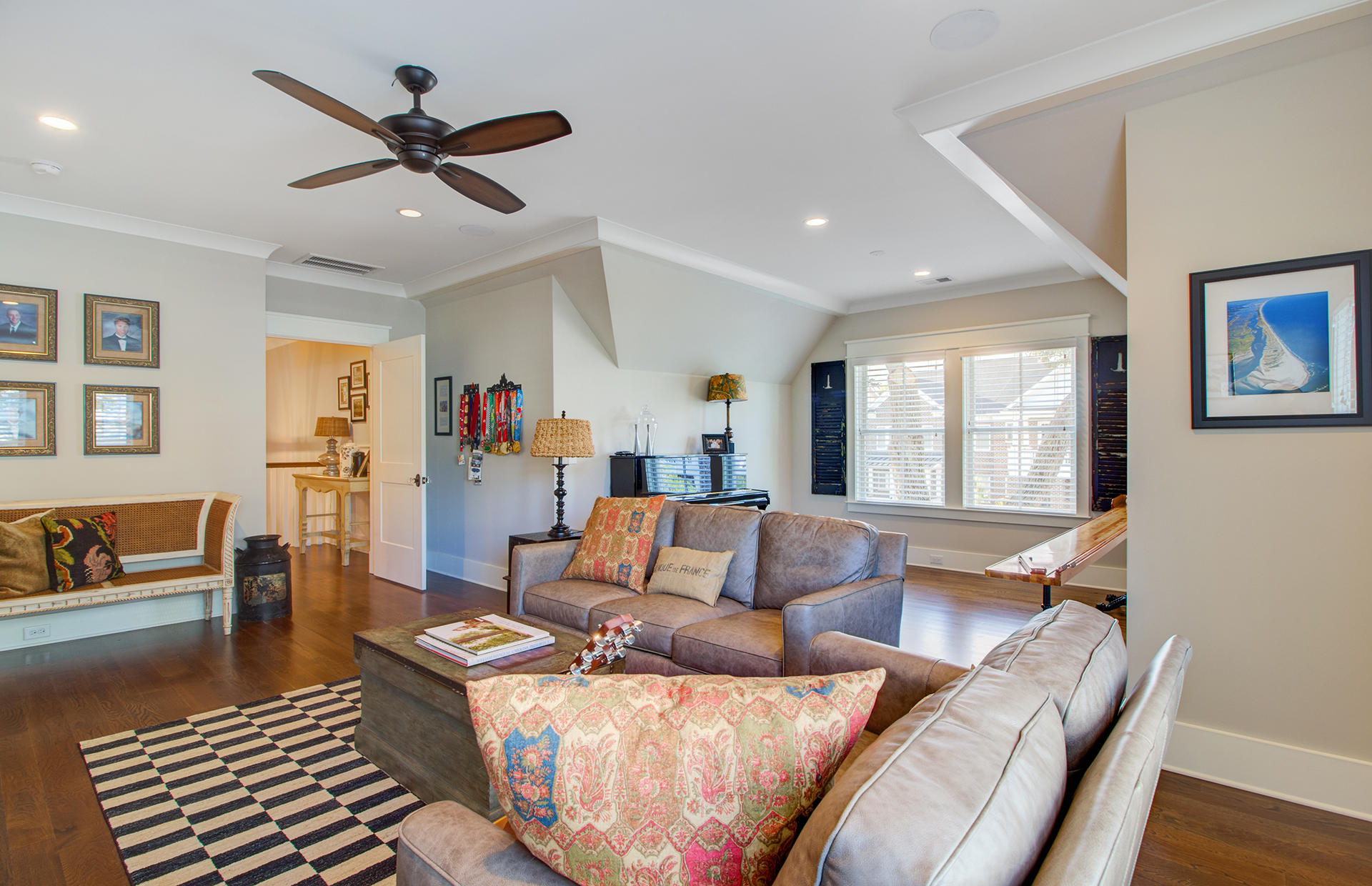 Daniel Island Park Homes For Sale - 117 Brailsford, Charleston, SC - 27