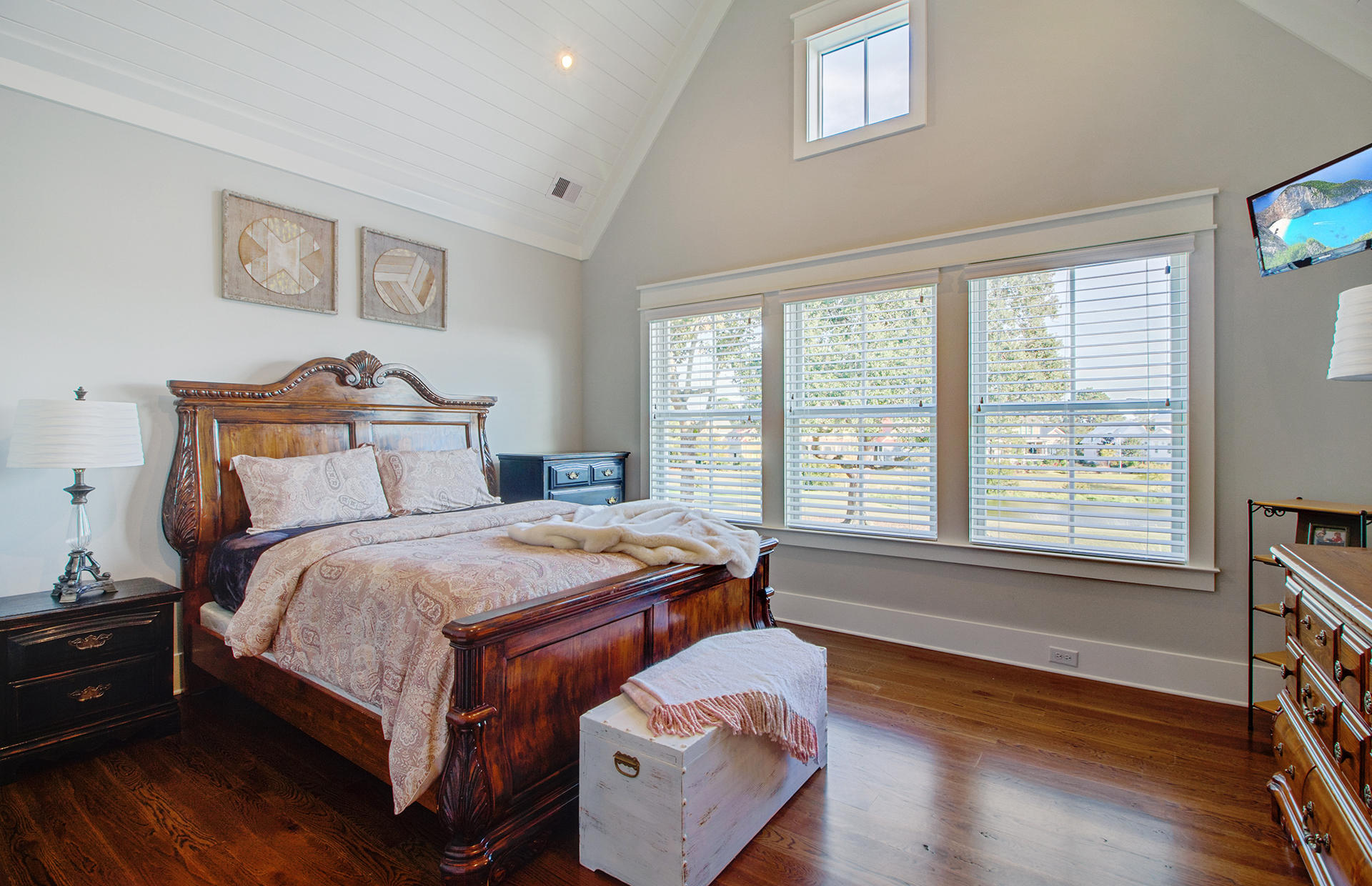 Daniel Island Park Homes For Sale - 117 Brailsford, Charleston, SC - 28