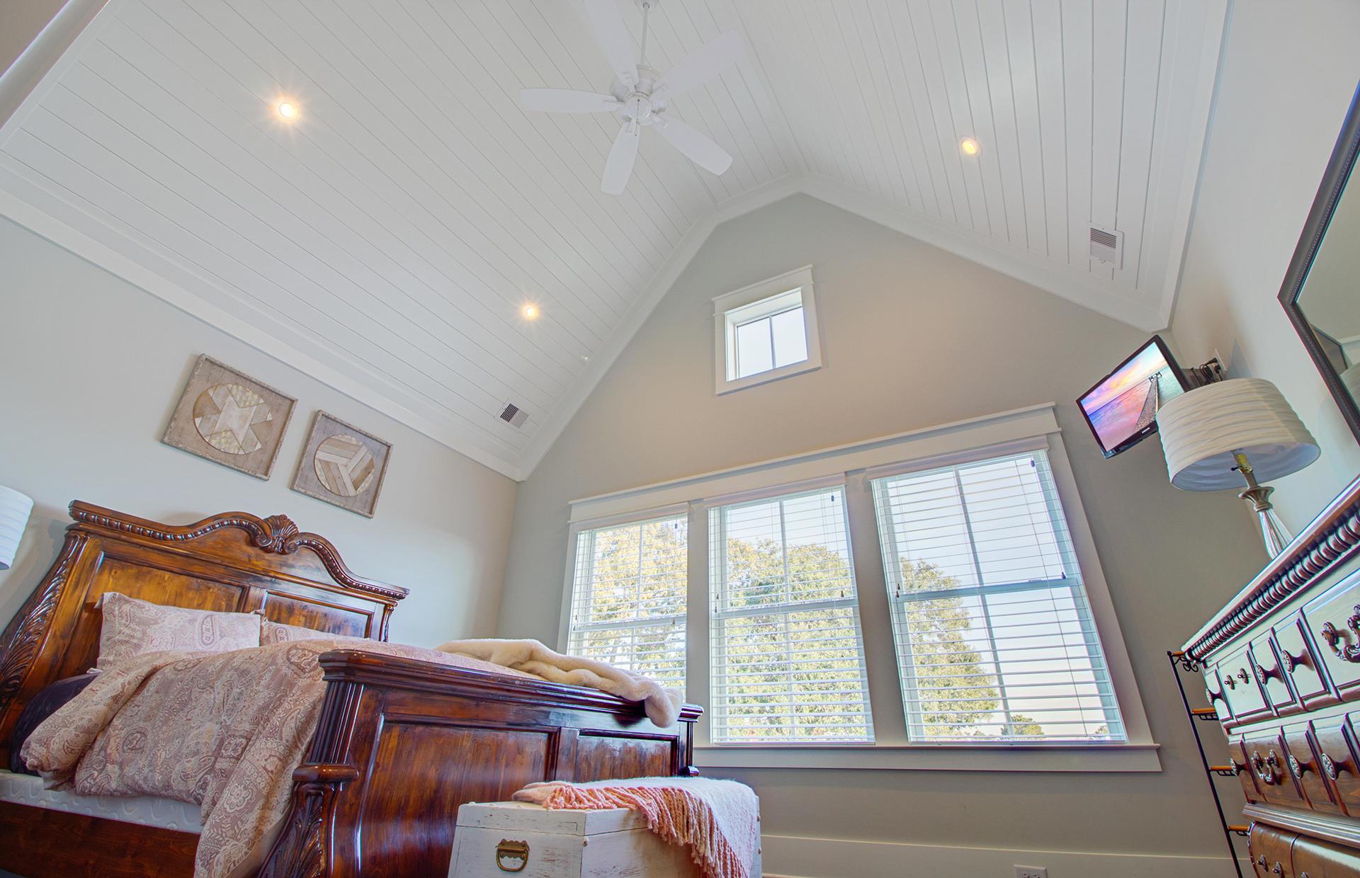 Daniel Island Park Homes For Sale - 117 Brailsford, Charleston, SC - 53