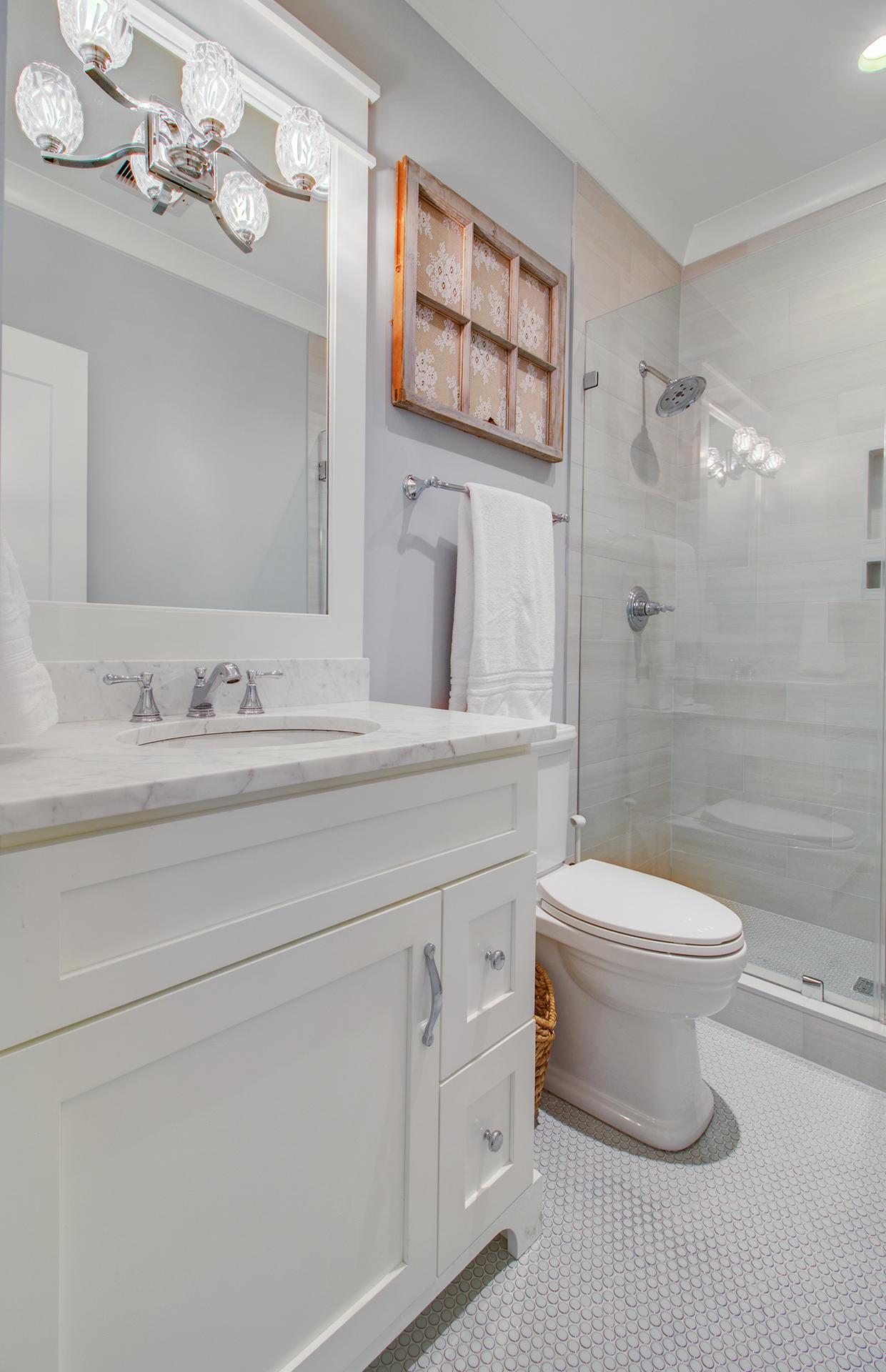 Daniel Island Park Homes For Sale - 117 Brailsford, Charleston, SC - 64