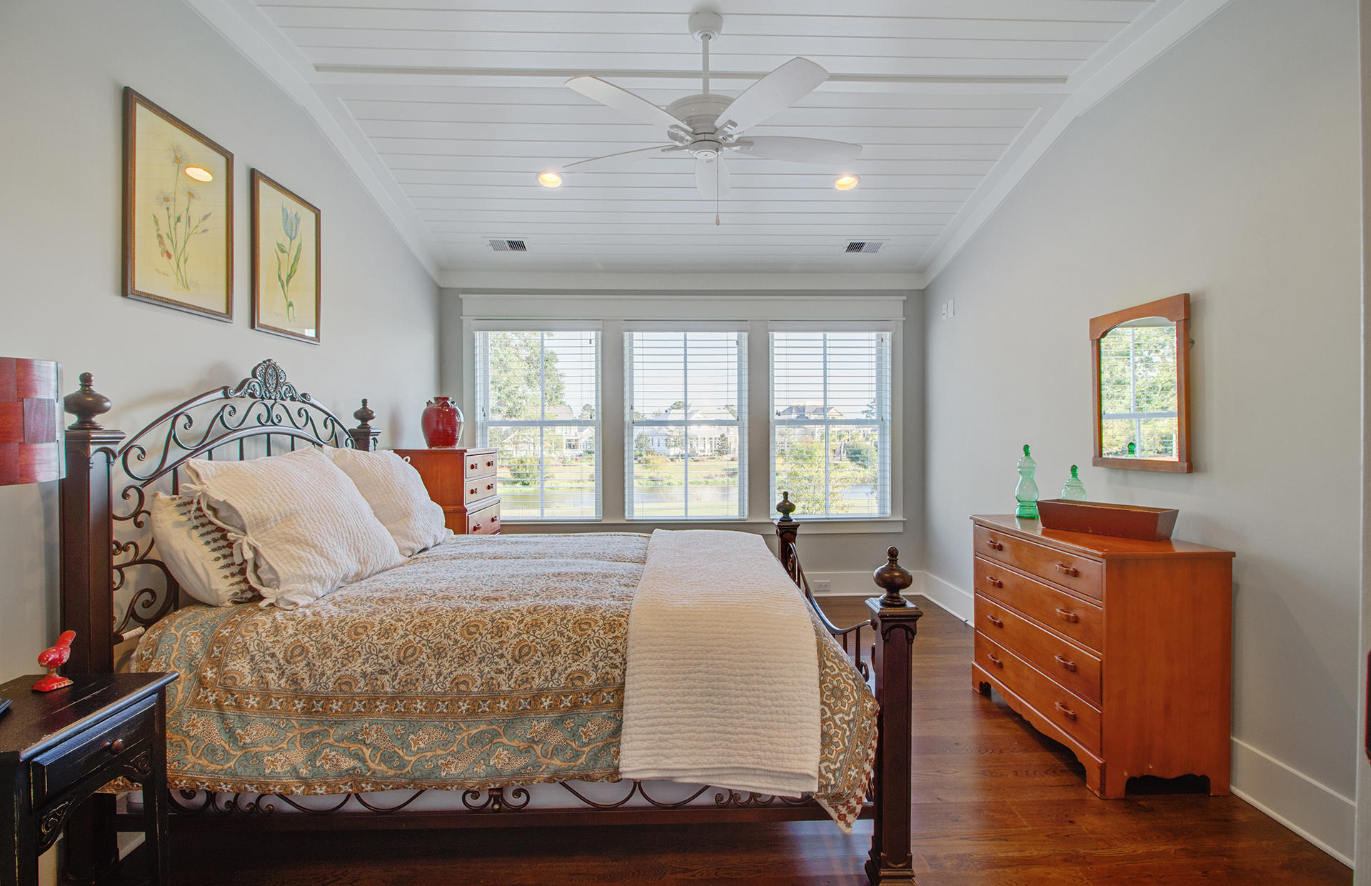 Daniel Island Park Homes For Sale - 117 Brailsford, Charleston, SC - 32