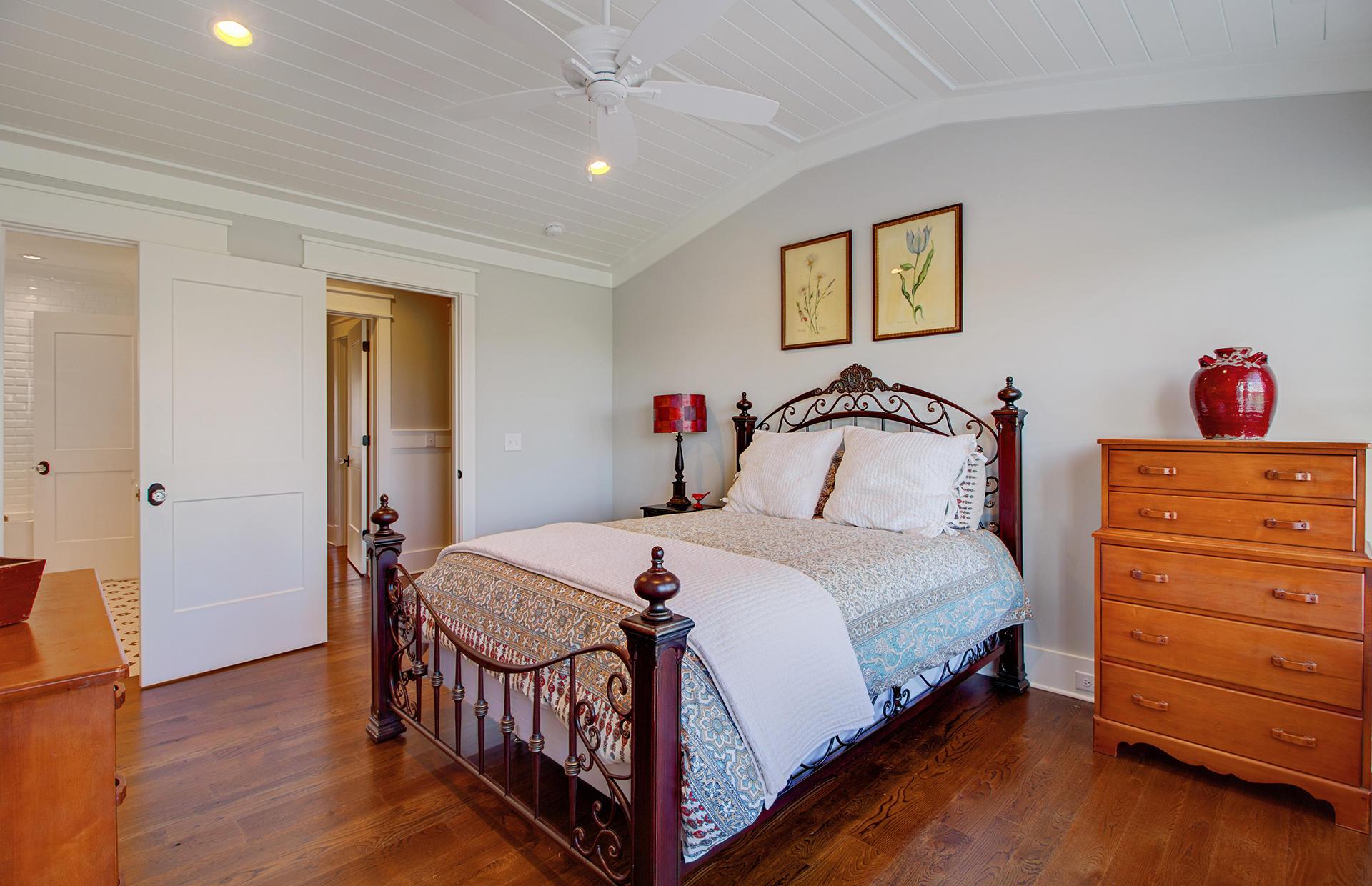 Daniel Island Park Homes For Sale - 117 Brailsford, Charleston, SC - 55