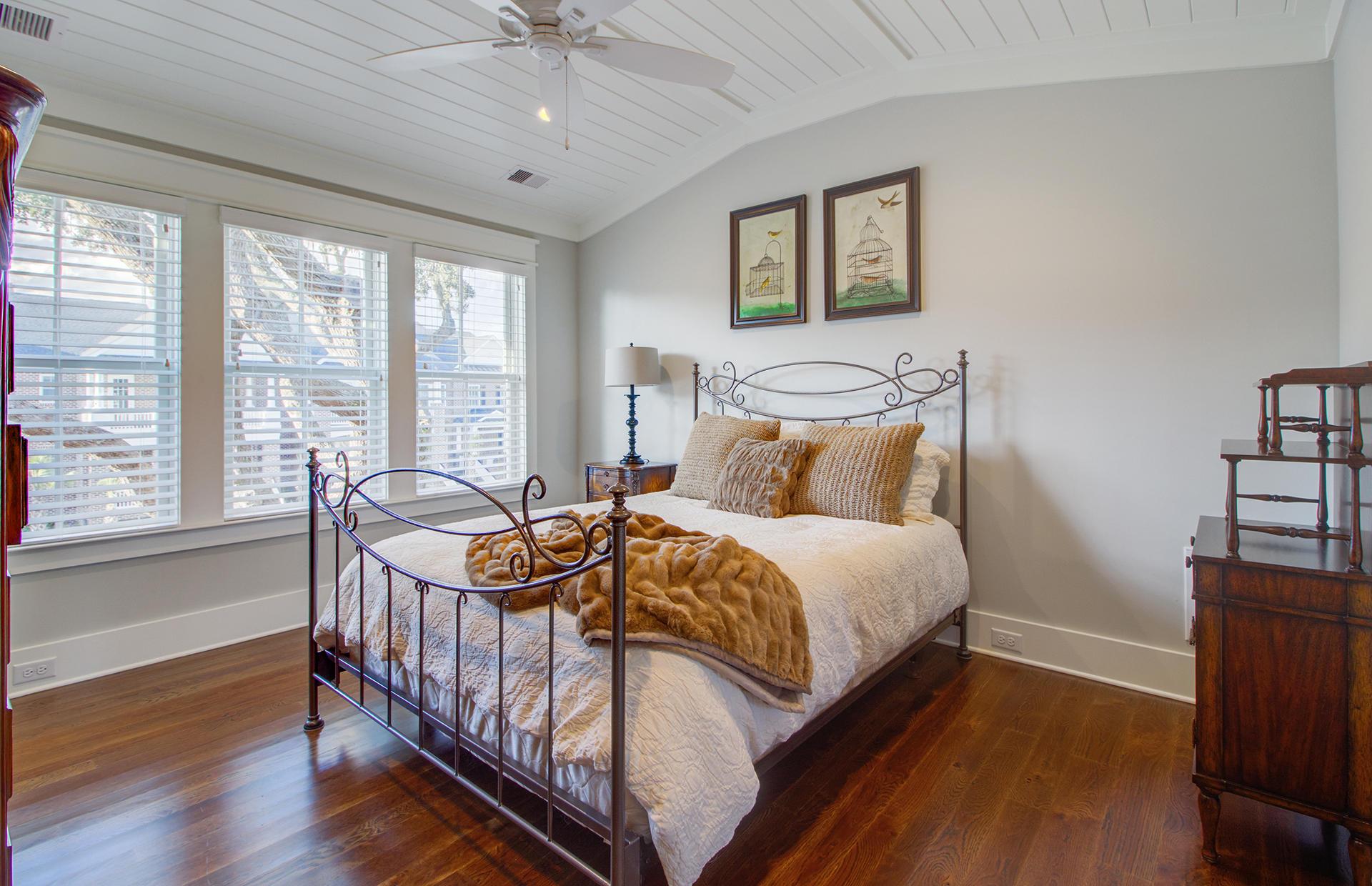 Daniel Island Park Homes For Sale - 117 Brailsford, Charleston, SC - 45
