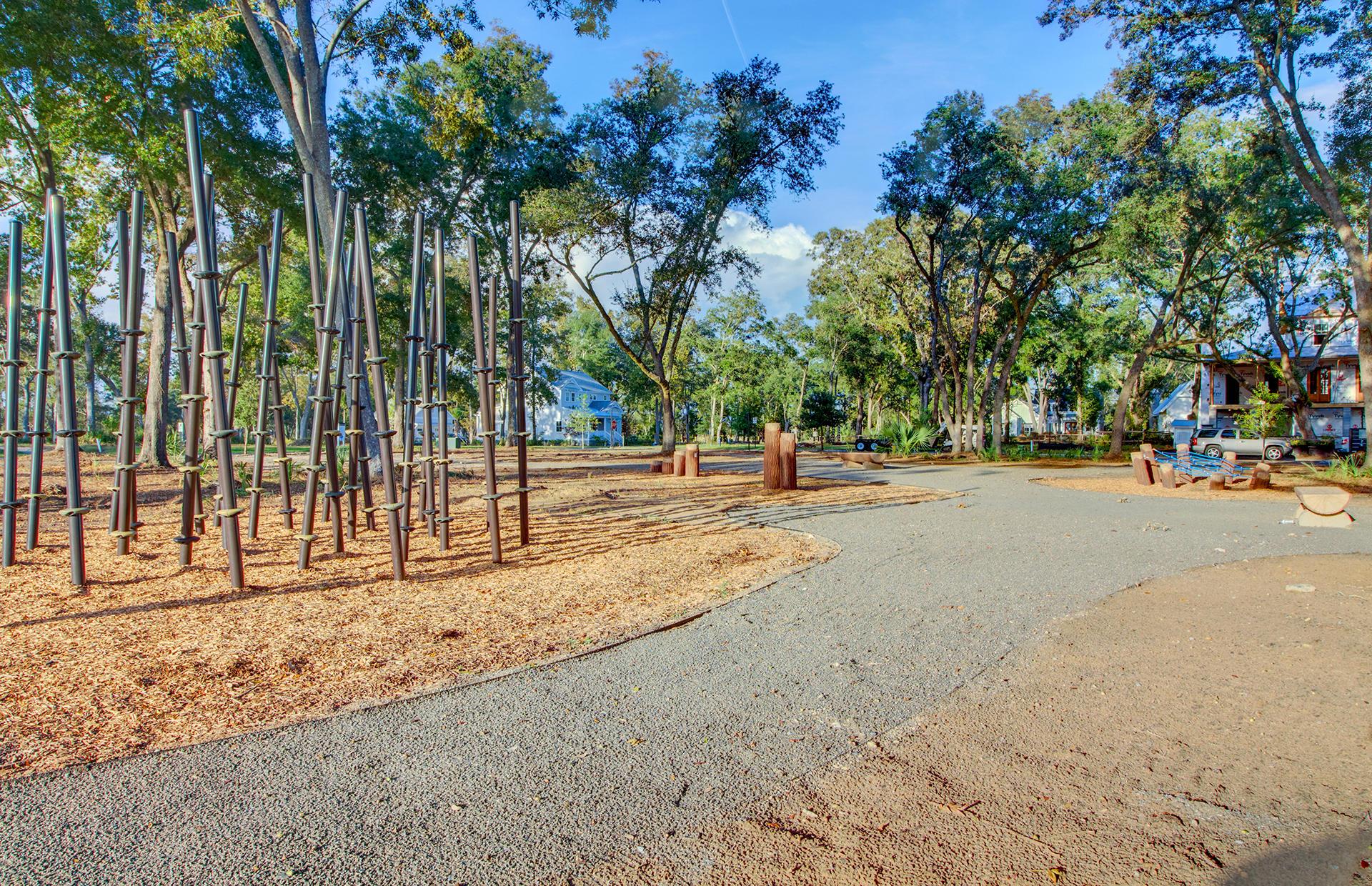 Daniel Island Park Homes For Sale - 117 Brailsford, Charleston, SC - 47