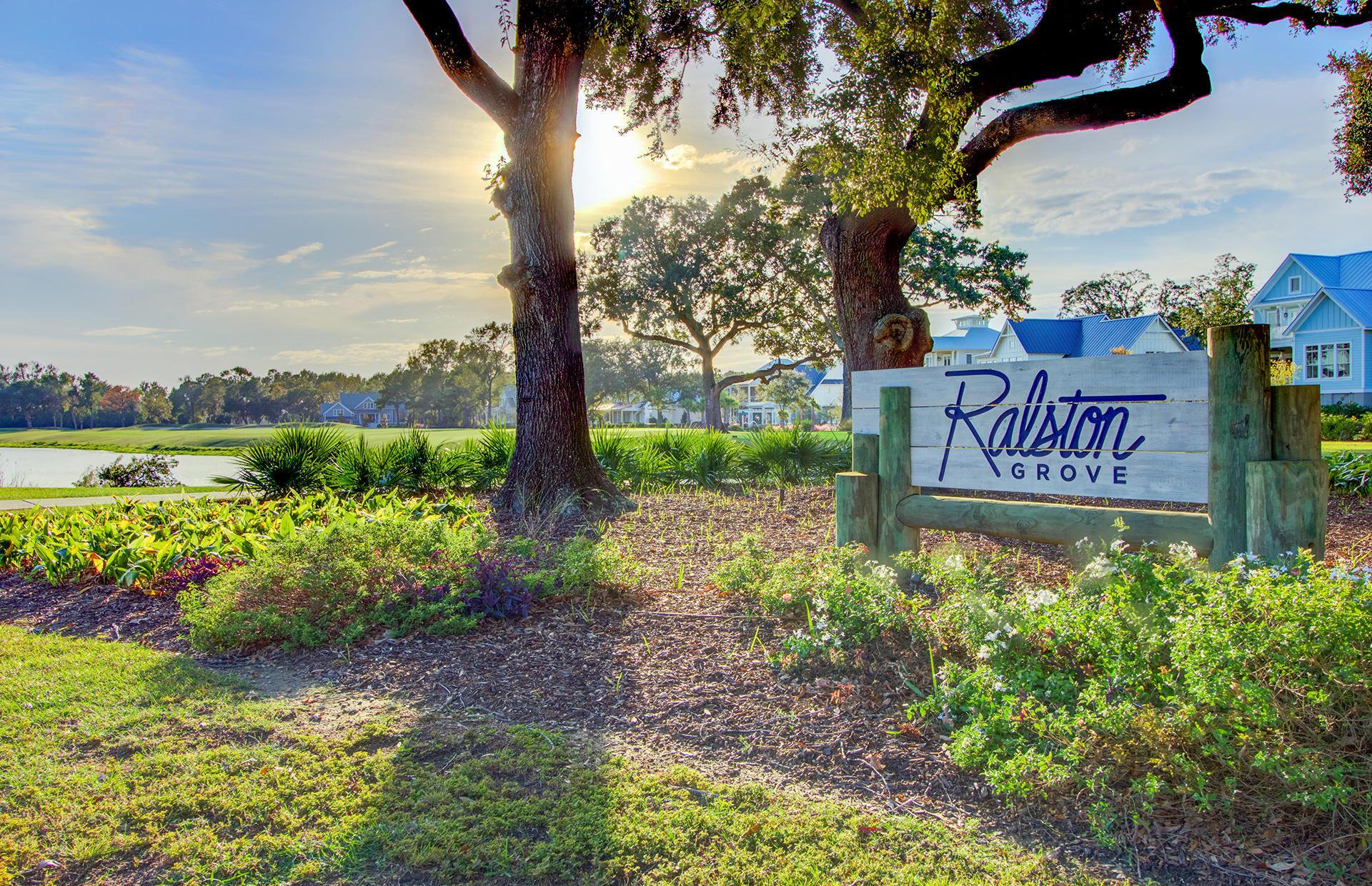 Daniel Island Park Homes For Sale - 117 Brailsford, Charleston, SC - 36