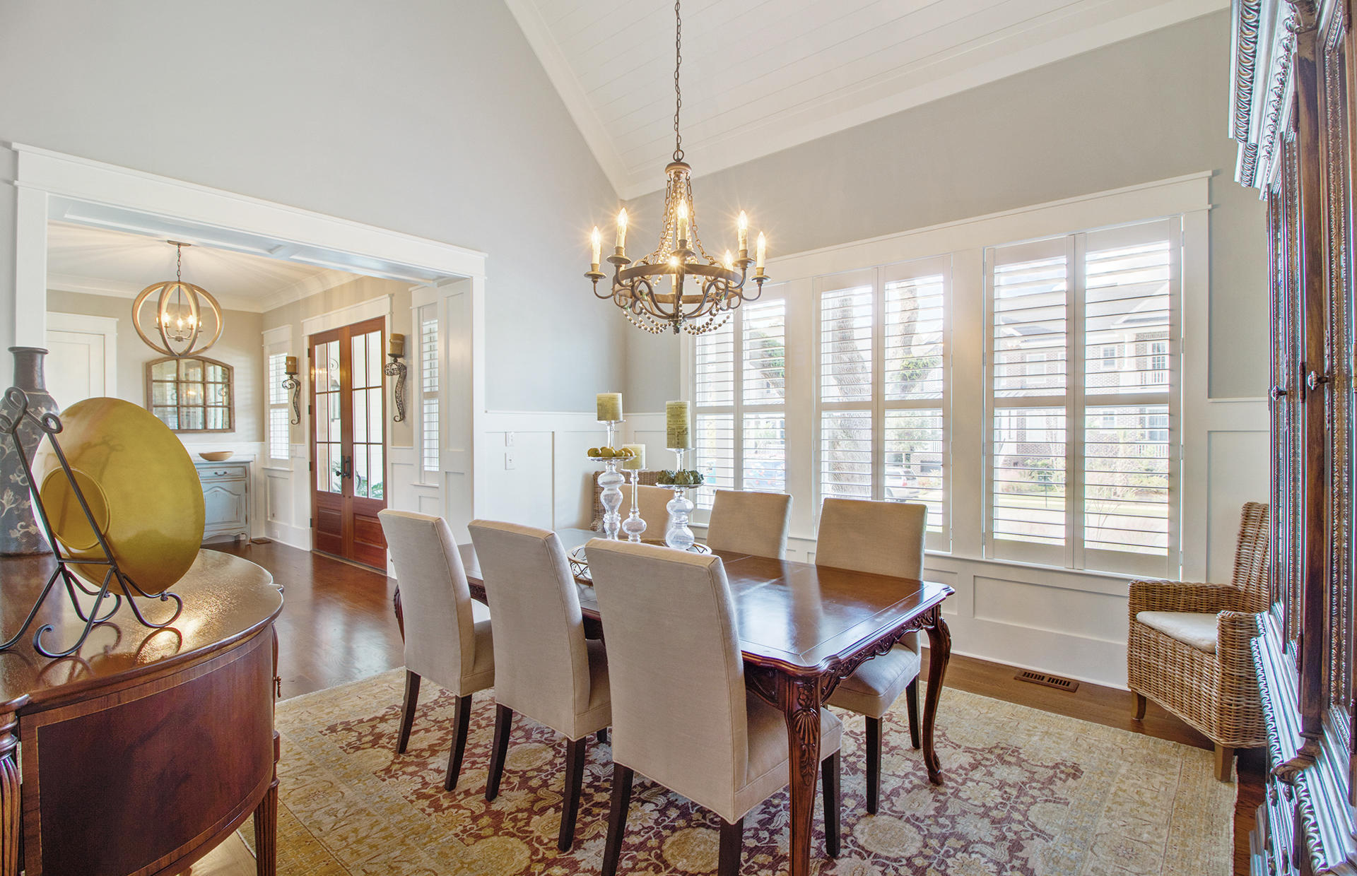 Daniel Island Park Homes For Sale - 117 Brailsford, Charleston, SC - 4