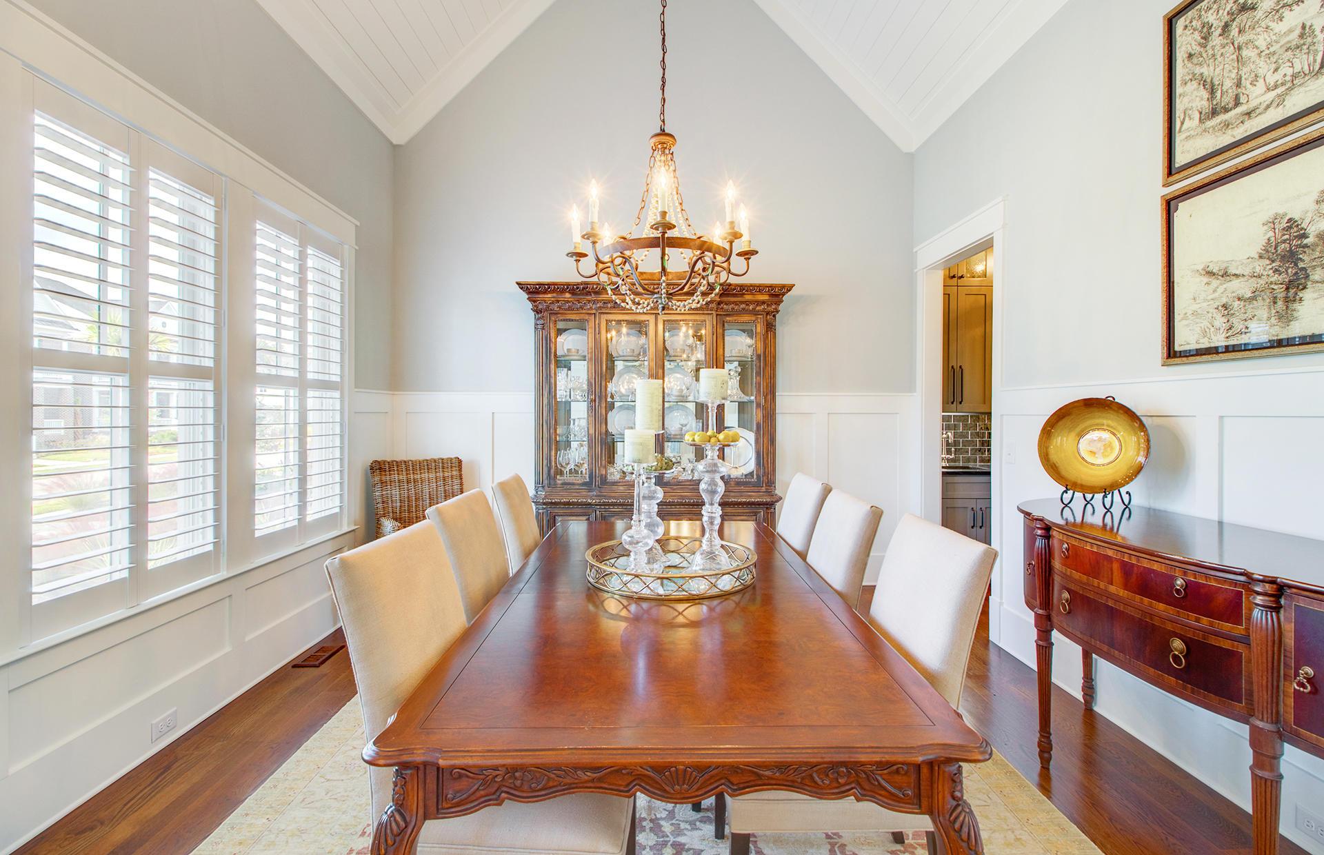 Daniel Island Park Homes For Sale - 117 Brailsford, Charleston, SC - 13