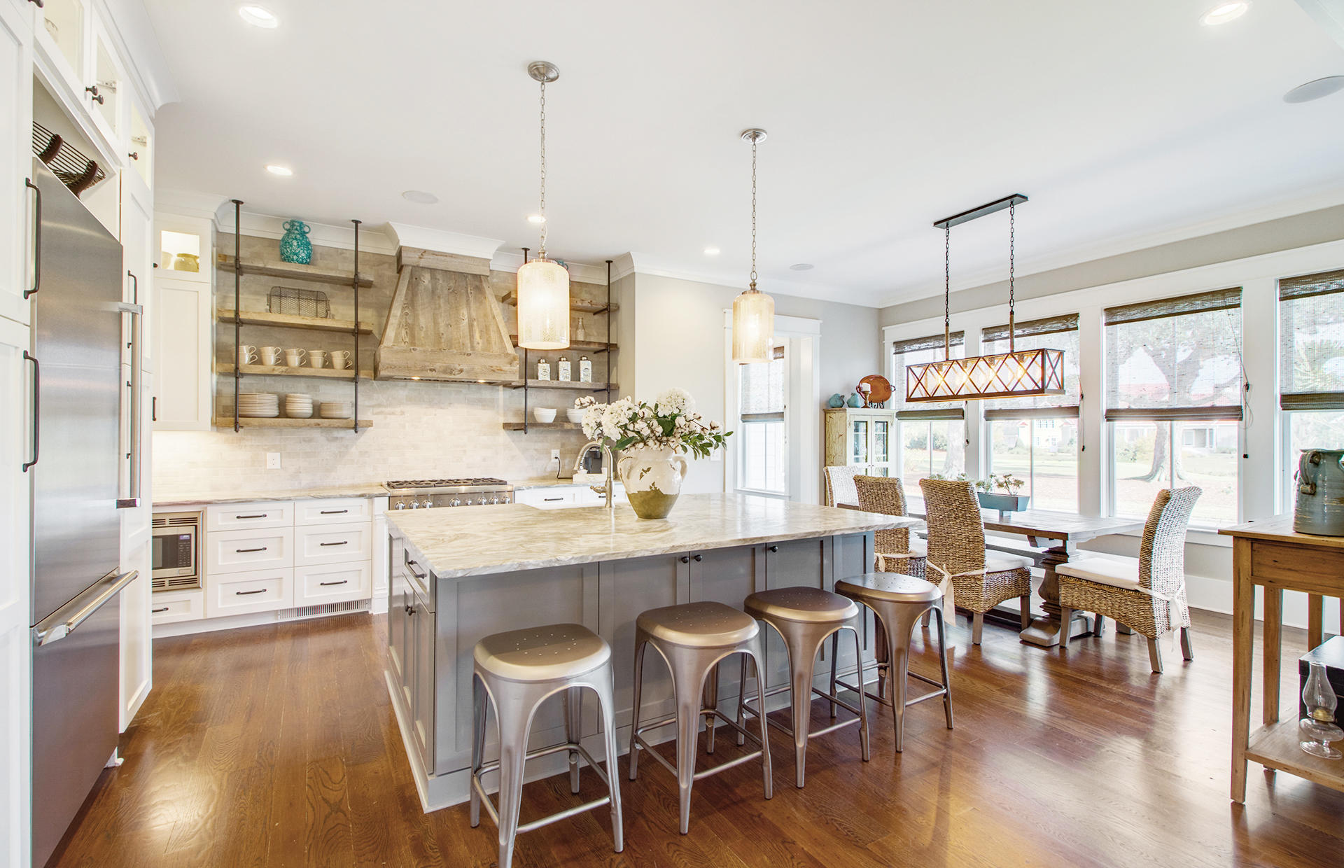 Daniel Island Park Homes For Sale - 117 Brailsford, Charleston, SC - 79
