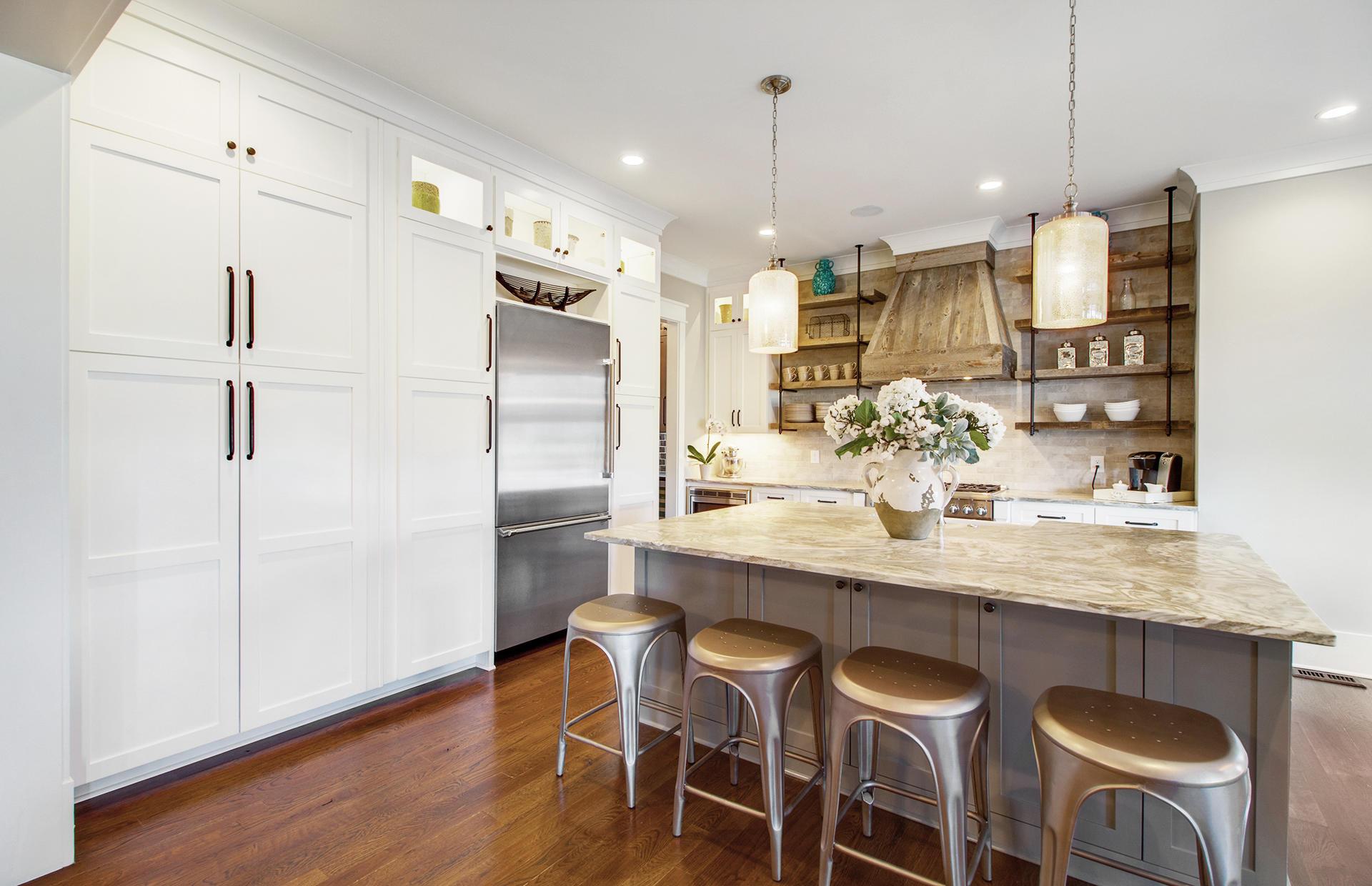 Daniel Island Park Homes For Sale - 117 Brailsford, Charleston, SC - 12