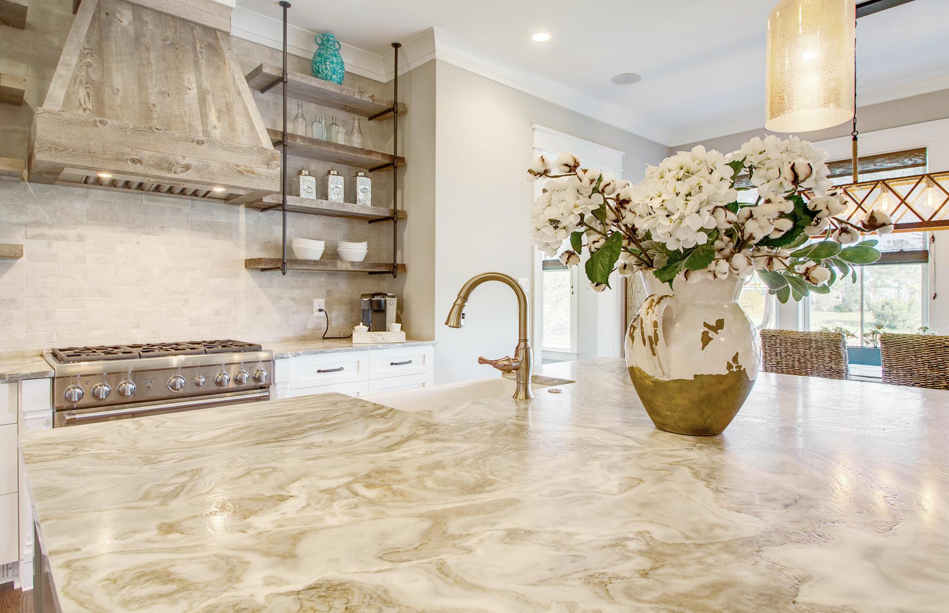 Daniel Island Park Homes For Sale - 117 Brailsford, Charleston, SC - 29
