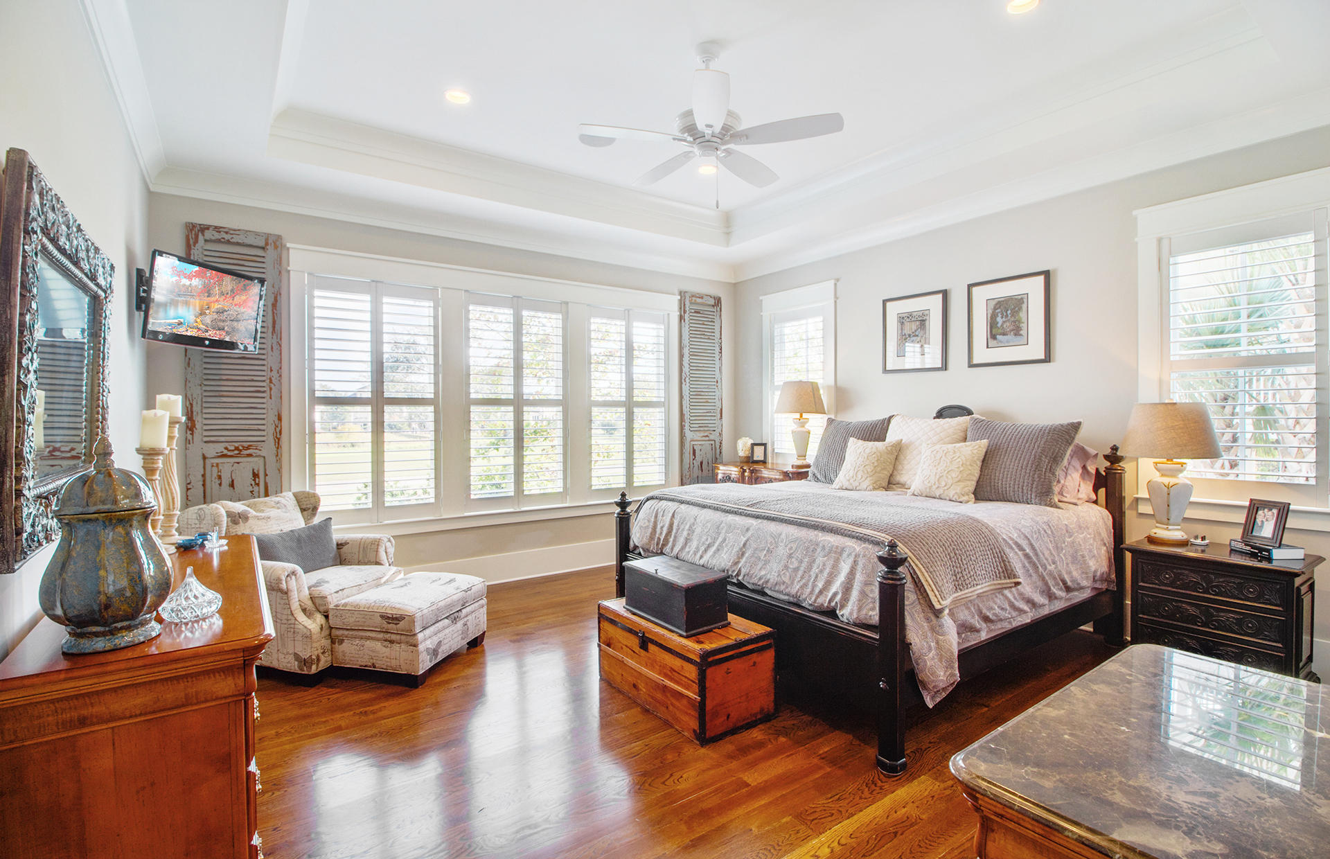 Daniel Island Park Homes For Sale - 117 Brailsford, Charleston, SC - 37