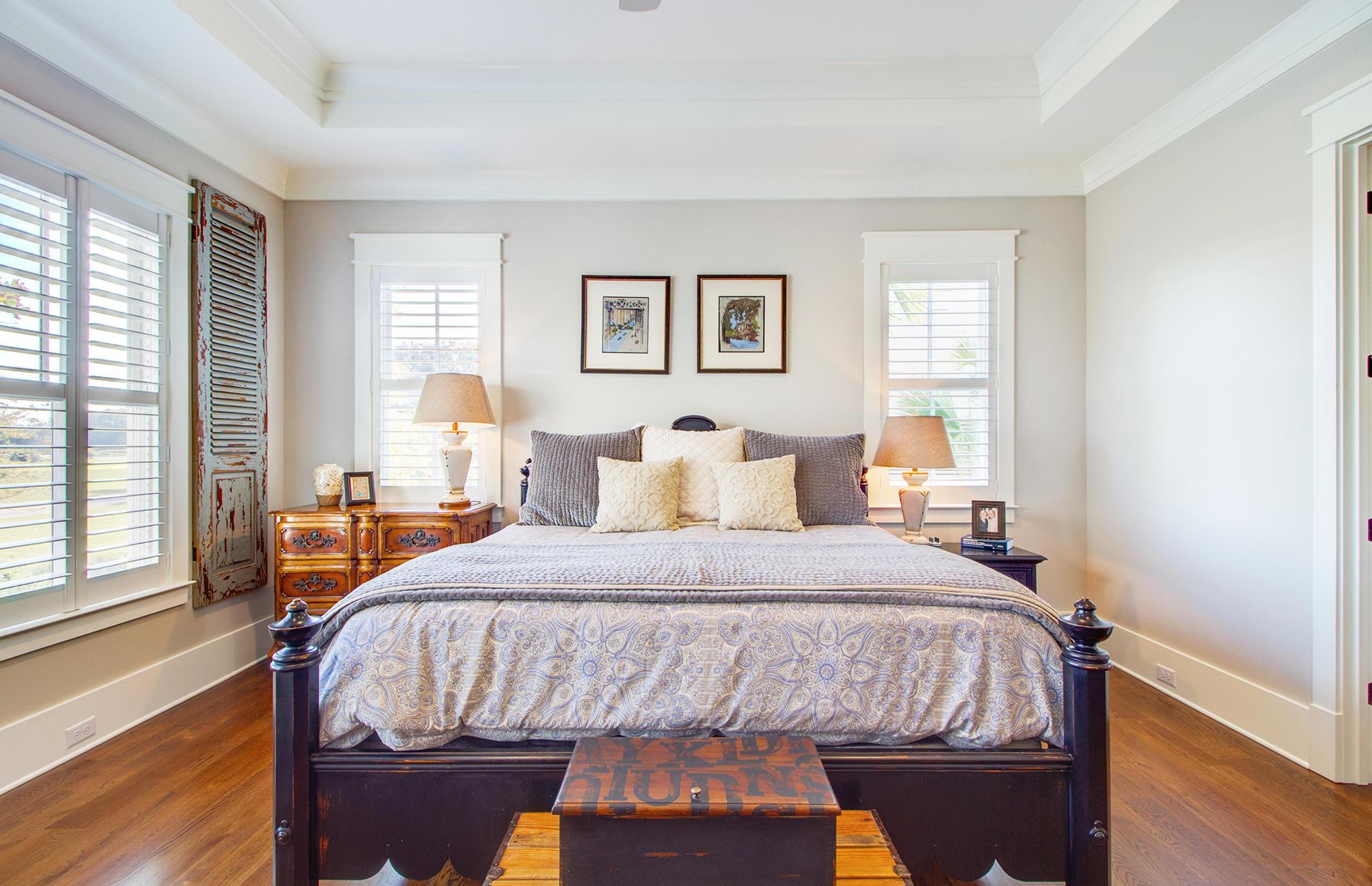 Daniel Island Park Homes For Sale - 117 Brailsford, Charleston, SC - 7