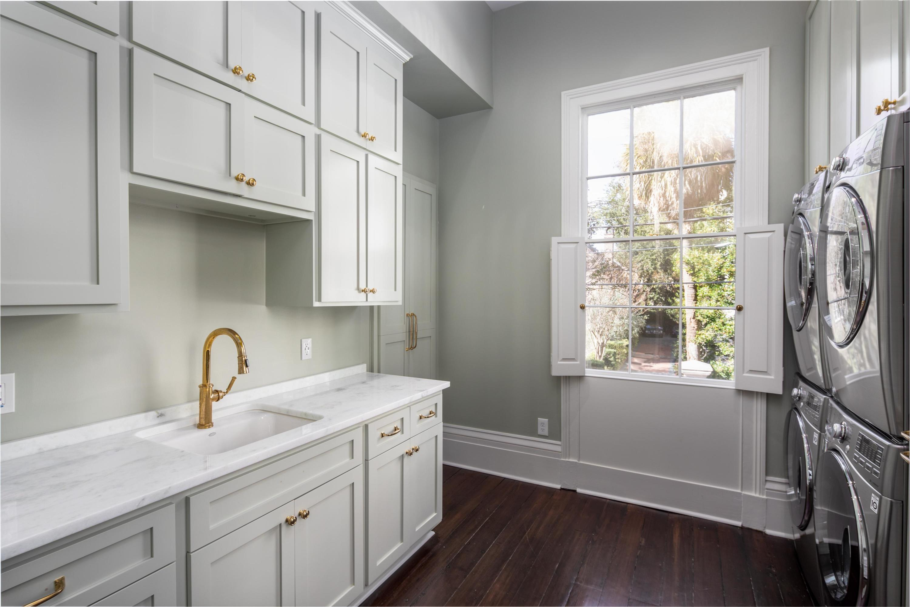 South of Broad Homes For Sale - 27 Lamboll, Charleston, SC - 10