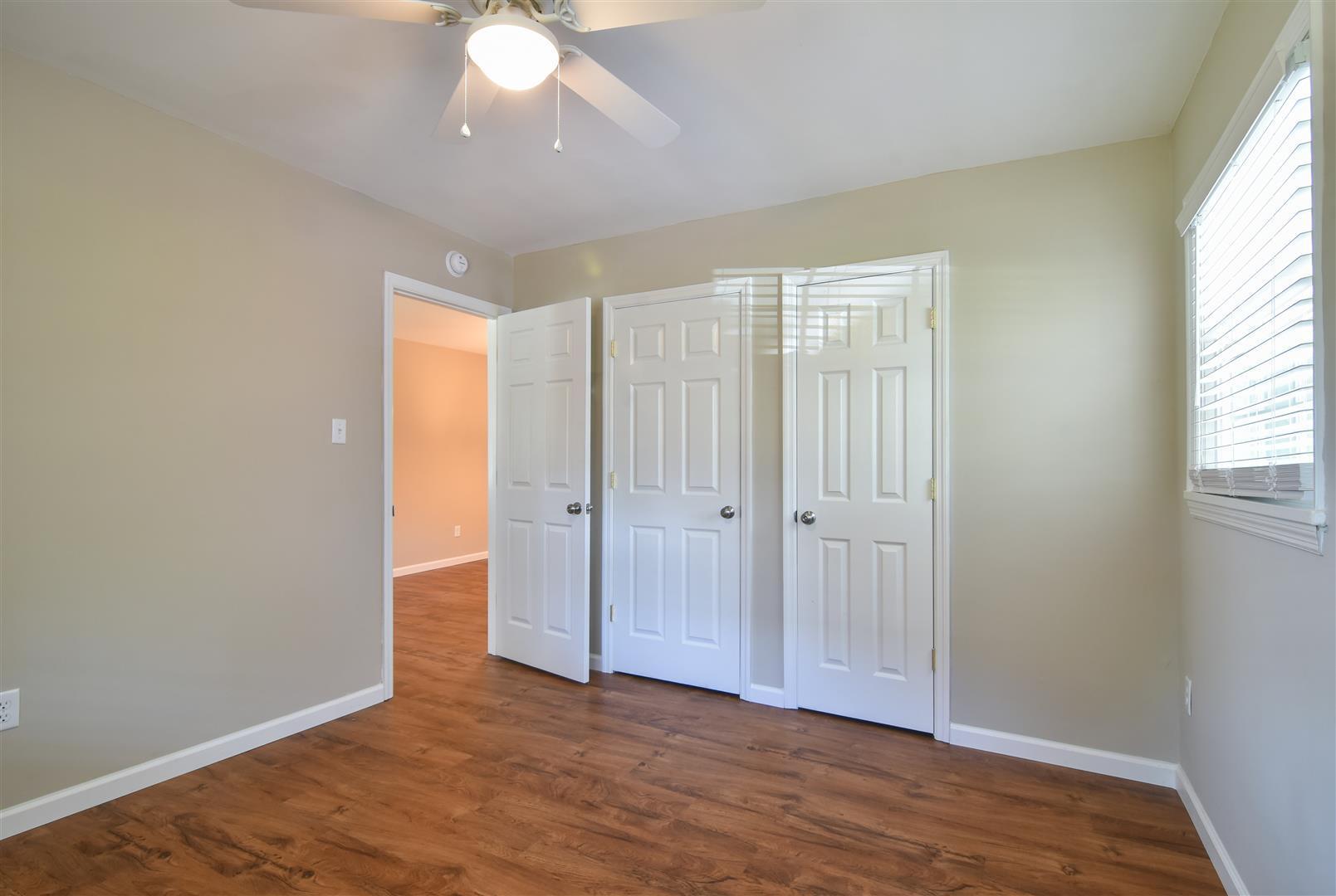 1524 Westridge Circle Charleston, SC 29412