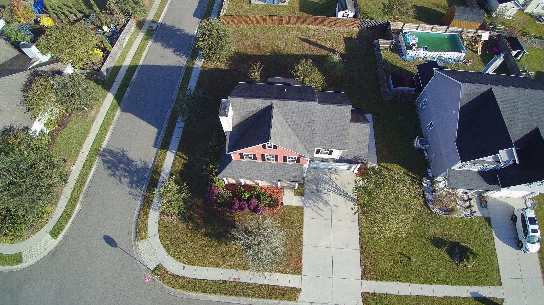 101 Pleasant Hill Drive Goose Creek, SC 29445