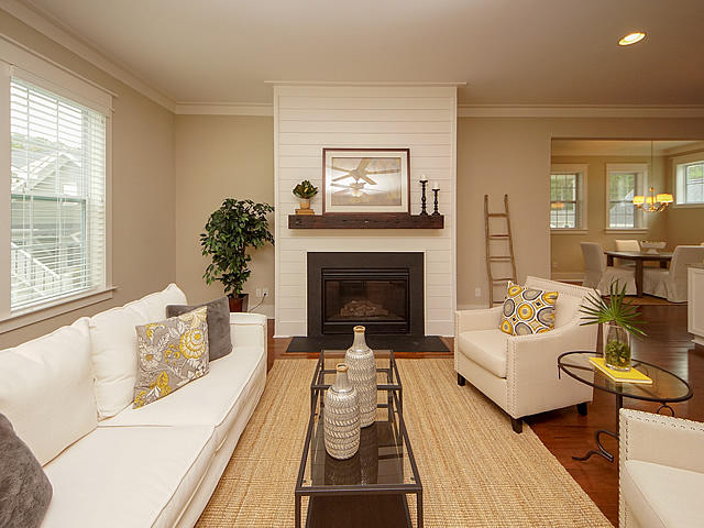 Rivertowne Homes For Sale - 2773 Rivertowne, Mount Pleasant, SC - 45
