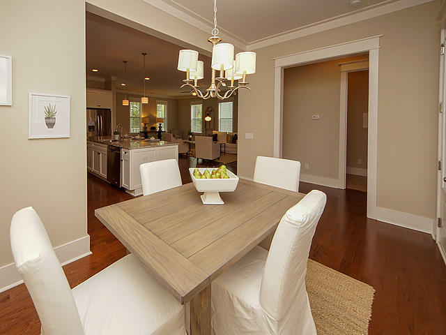 Rivertowne Homes For Sale - 2773 Rivertowne, Mount Pleasant, SC - 41