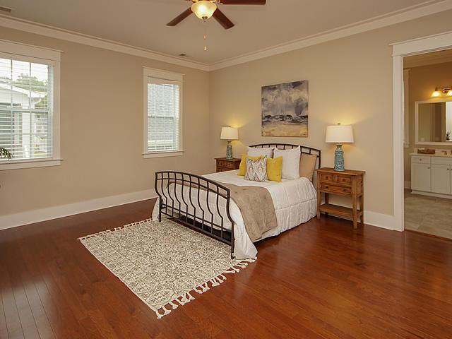 Rivertowne Homes For Sale - 2773 Rivertowne, Mount Pleasant, SC - 36