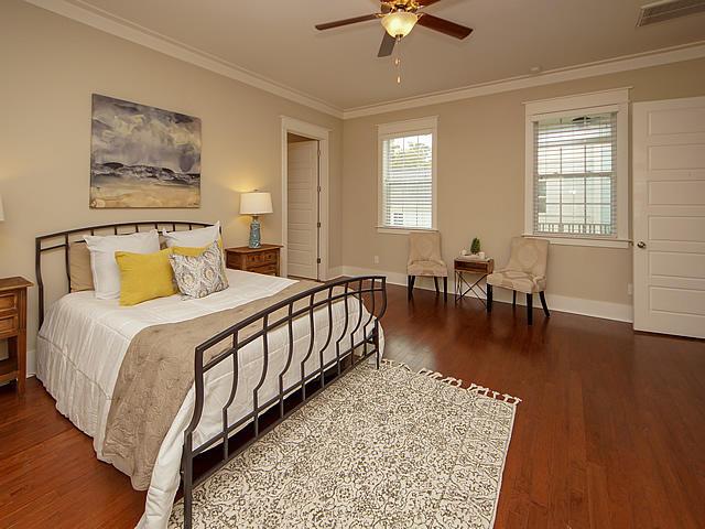 Rivertowne Homes For Sale - 2773 Rivertowne, Mount Pleasant, SC - 35