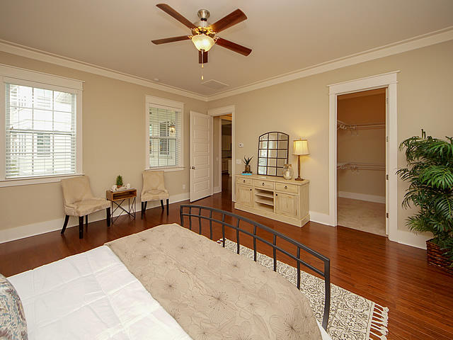 Rivertowne Homes For Sale - 2773 Rivertowne, Mount Pleasant, SC - 34