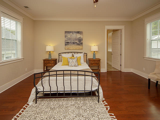 Rivertowne Homes For Sale - 2773 Rivertowne, Mount Pleasant, SC - 33