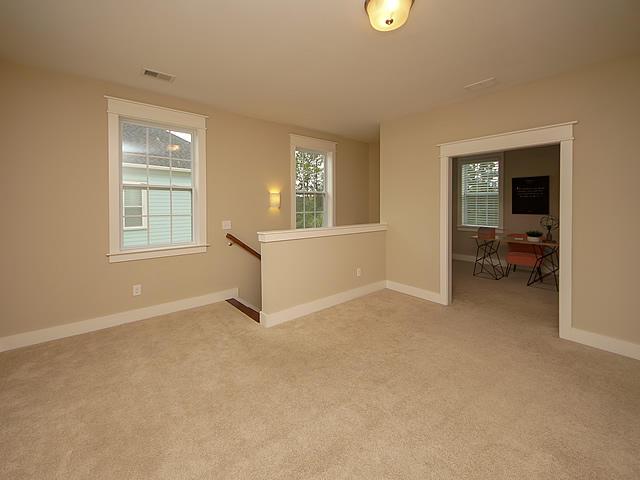 Rivertowne Homes For Sale - 2773 Rivertowne, Mount Pleasant, SC - 7