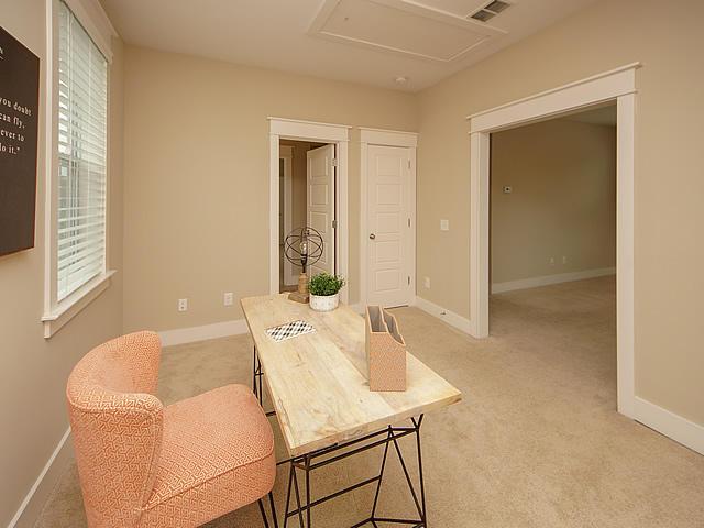 Rivertowne Homes For Sale - 2773 Rivertowne, Mount Pleasant, SC - 29