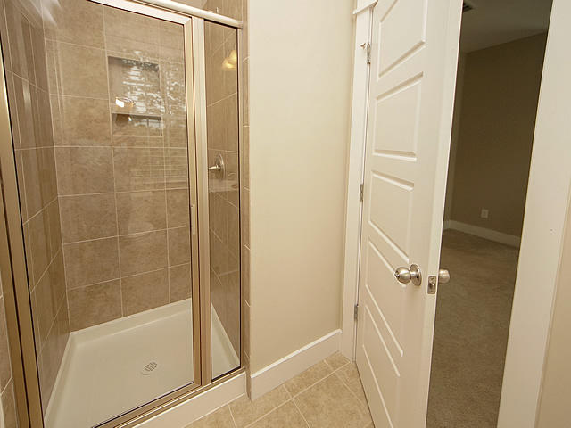 Rivertowne Homes For Sale - 2773 Rivertowne, Mount Pleasant, SC - 24