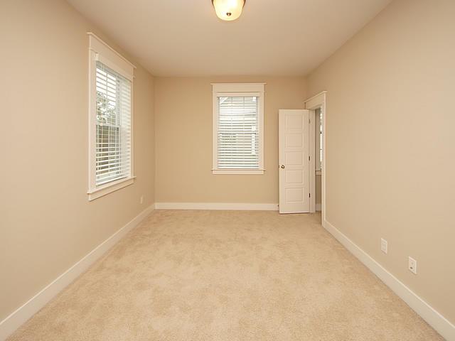 Rivertowne Homes For Sale - 2773 Rivertowne, Mount Pleasant, SC - 6
