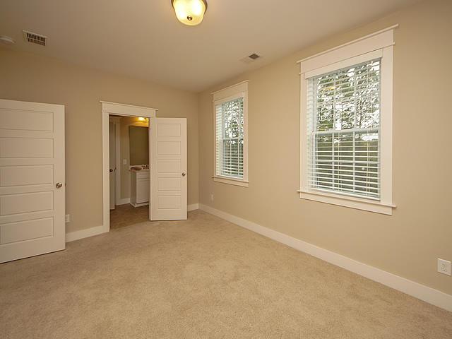 Rivertowne Homes For Sale - 2773 Rivertowne, Mount Pleasant, SC - 5