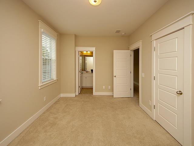 Rivertowne Homes For Sale - 2773 Rivertowne, Mount Pleasant, SC - 3