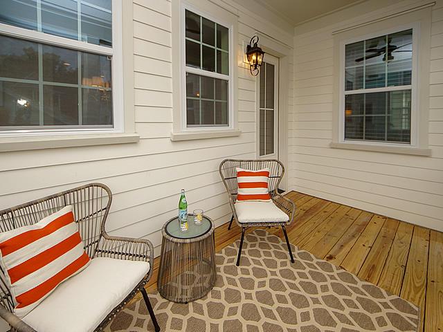 Rivertowne Homes For Sale - 2773 Rivertowne, Mount Pleasant, SC - 22