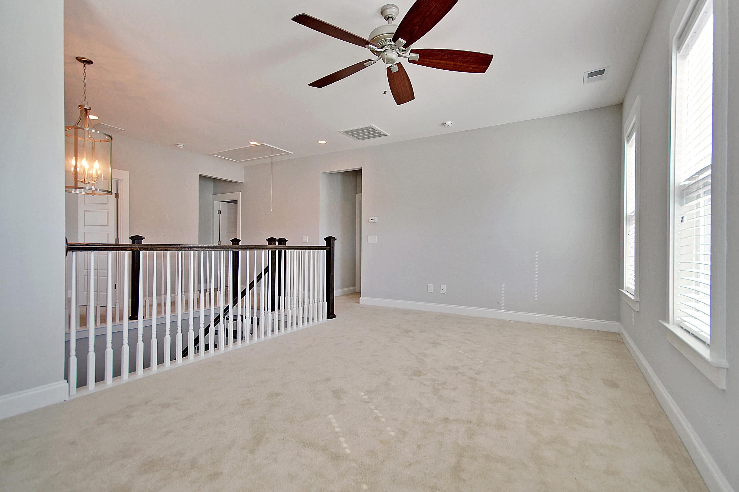 Stonoview Homes For Sale - 2624 Colonel Harrison, Johns Island, SC - 7