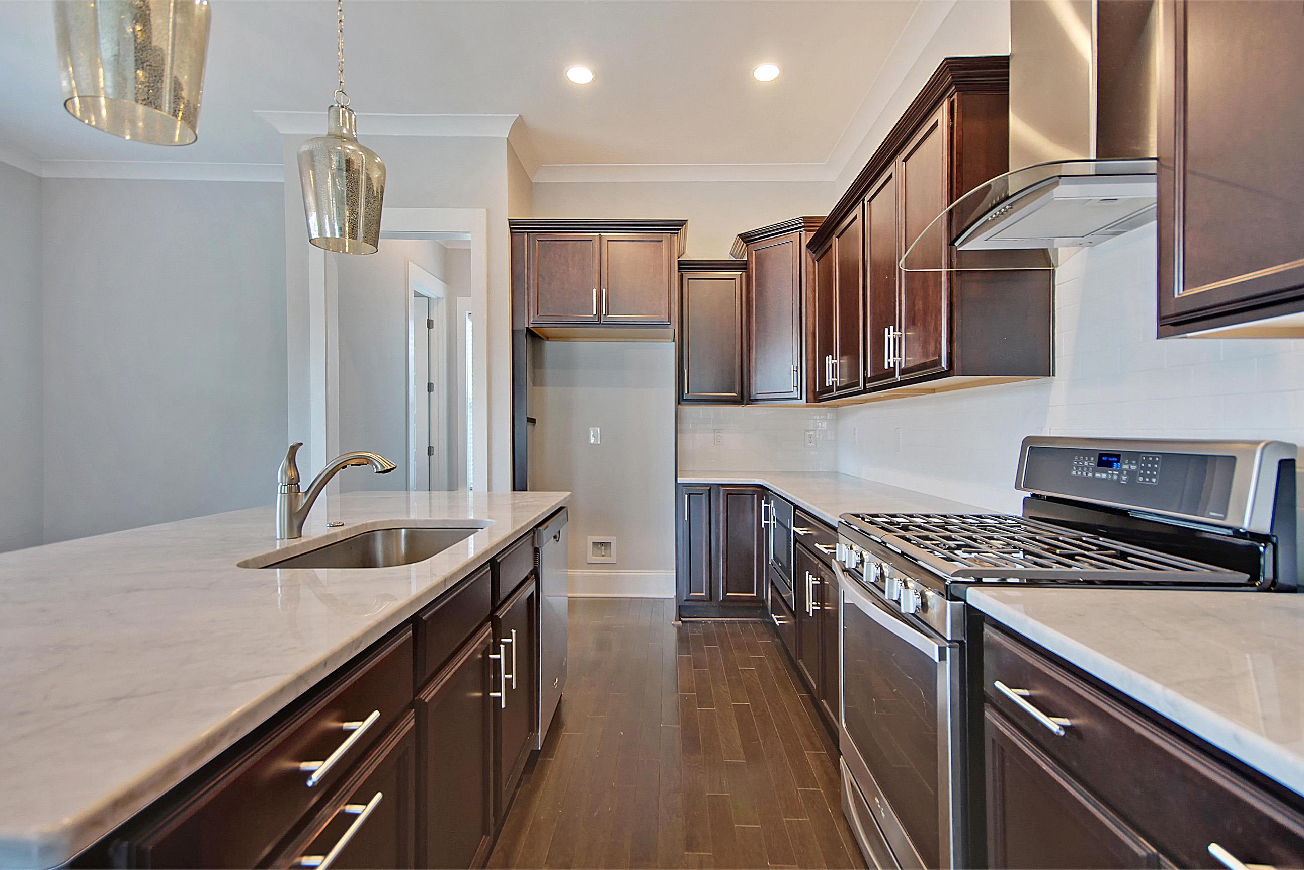 Stonoview Homes For Sale - 2624 Colonel Harrison, Johns Island, SC - 42